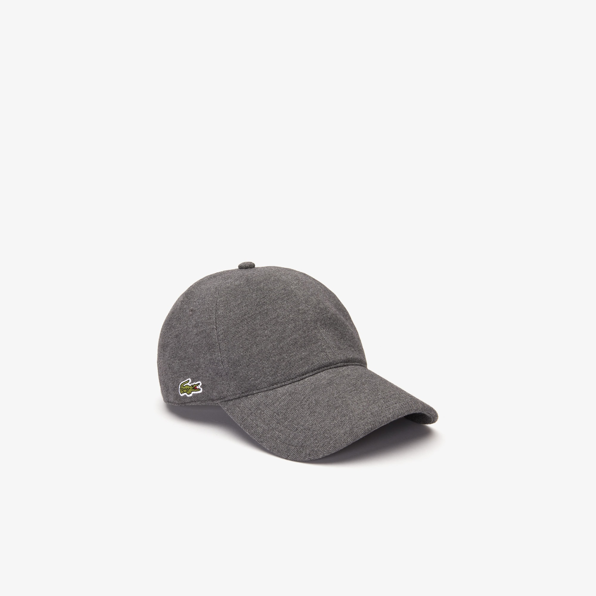 ca9c93c6c Caps & Hats | Men's Accessories | LACOSTE