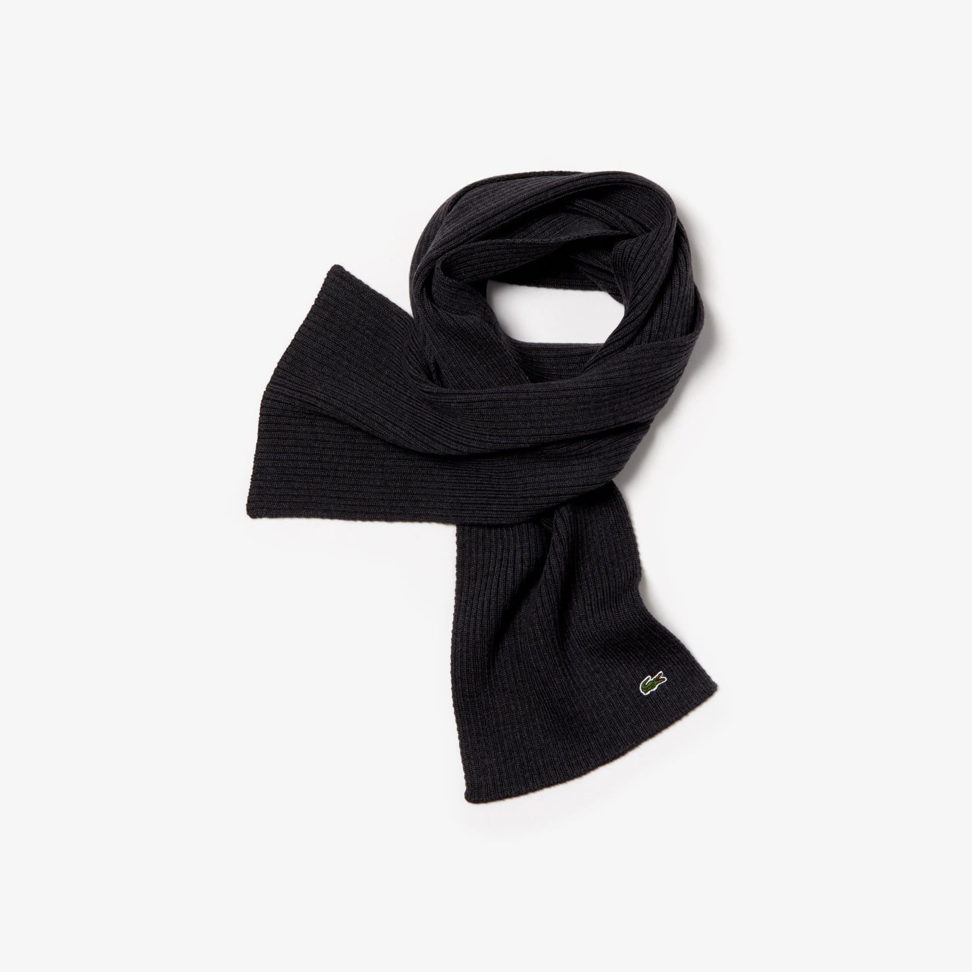 00117a54240bec Scarves & Gloves | Men's Accessories | LACOSTE