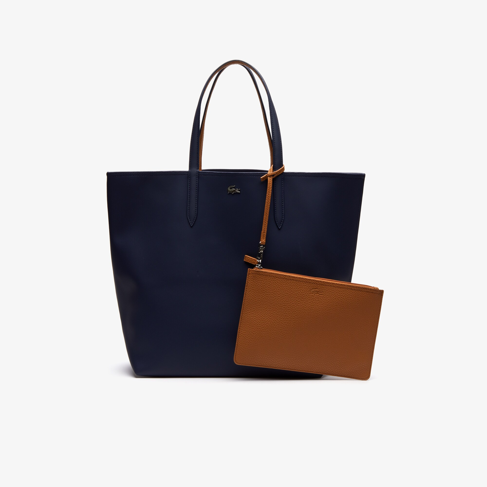 b1973ea3694 Bags & Handbags Collection | Women's Leather Goods | LACOSTE