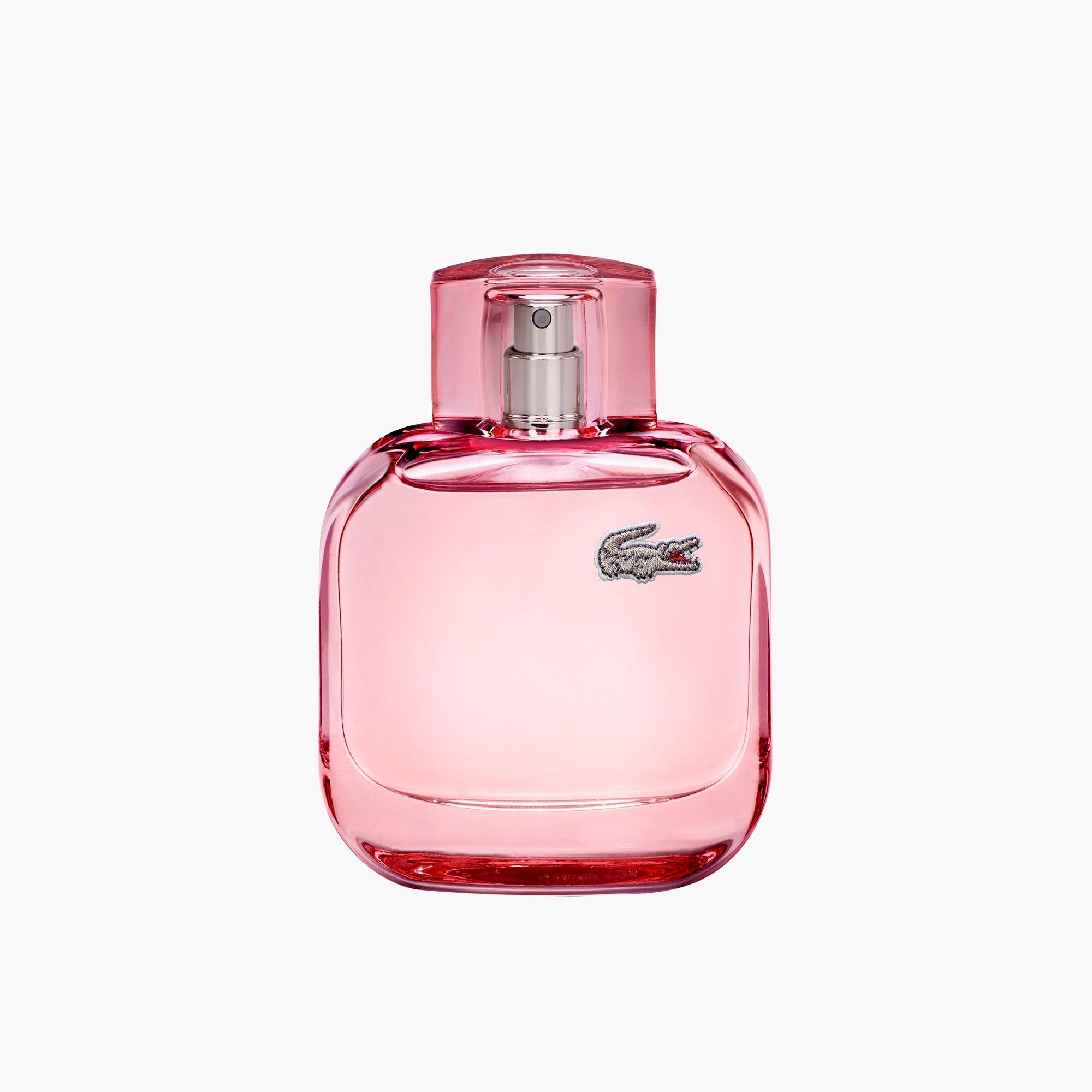 Lacoste Perfumes For Women Lacoste