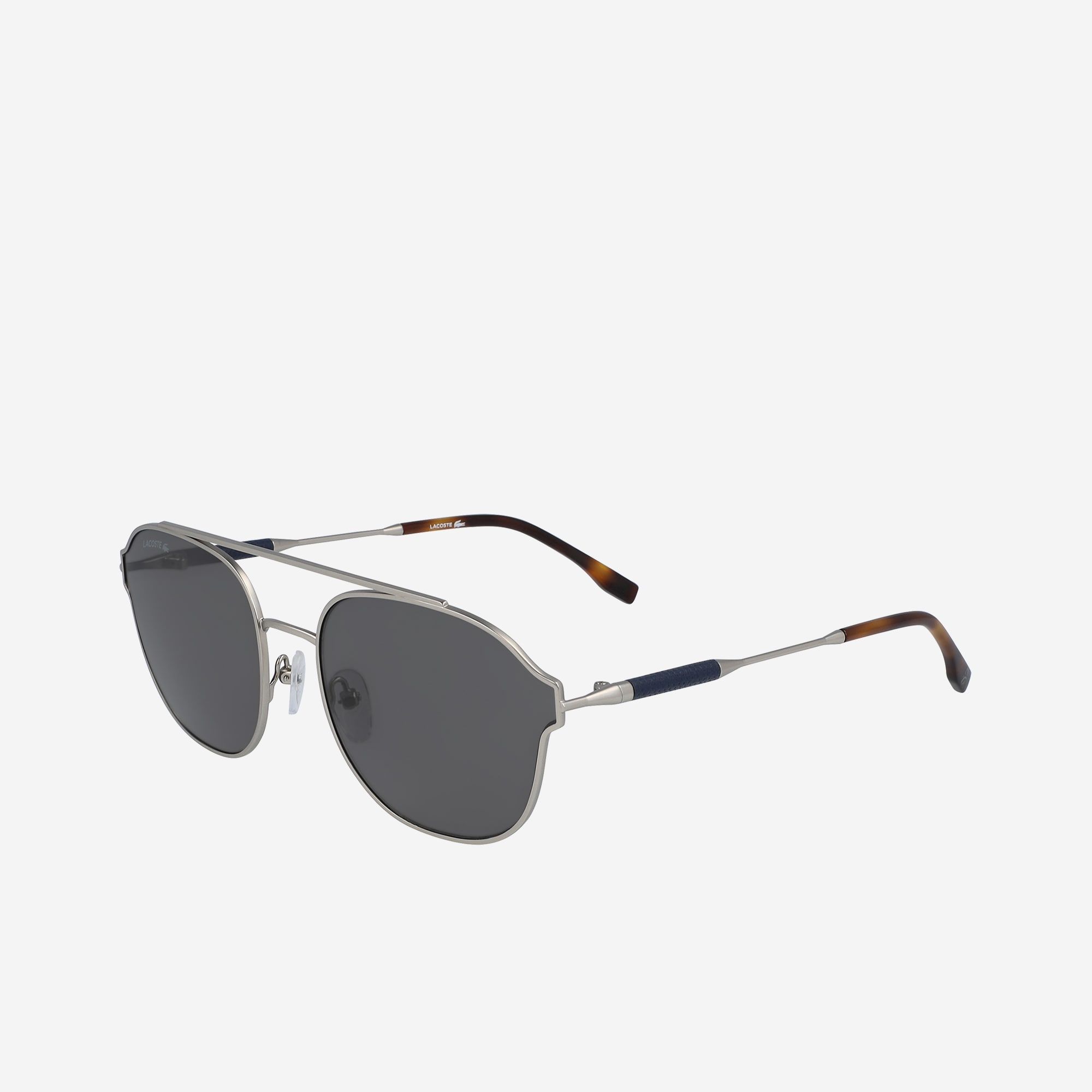 985487c42ded Sunglasses for men | Men's Accessories | LACOSTE