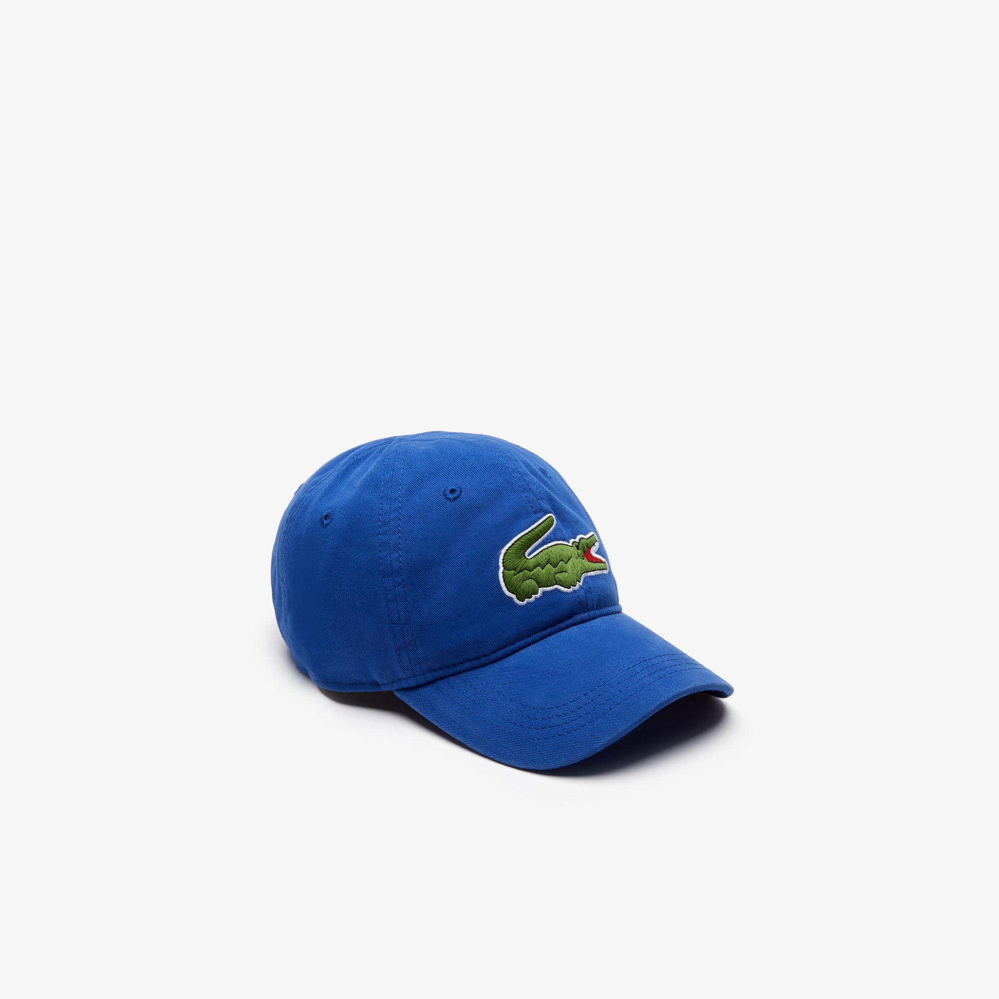 1a565d7a Caps & Hats | Men's Accessories | LACOSTE