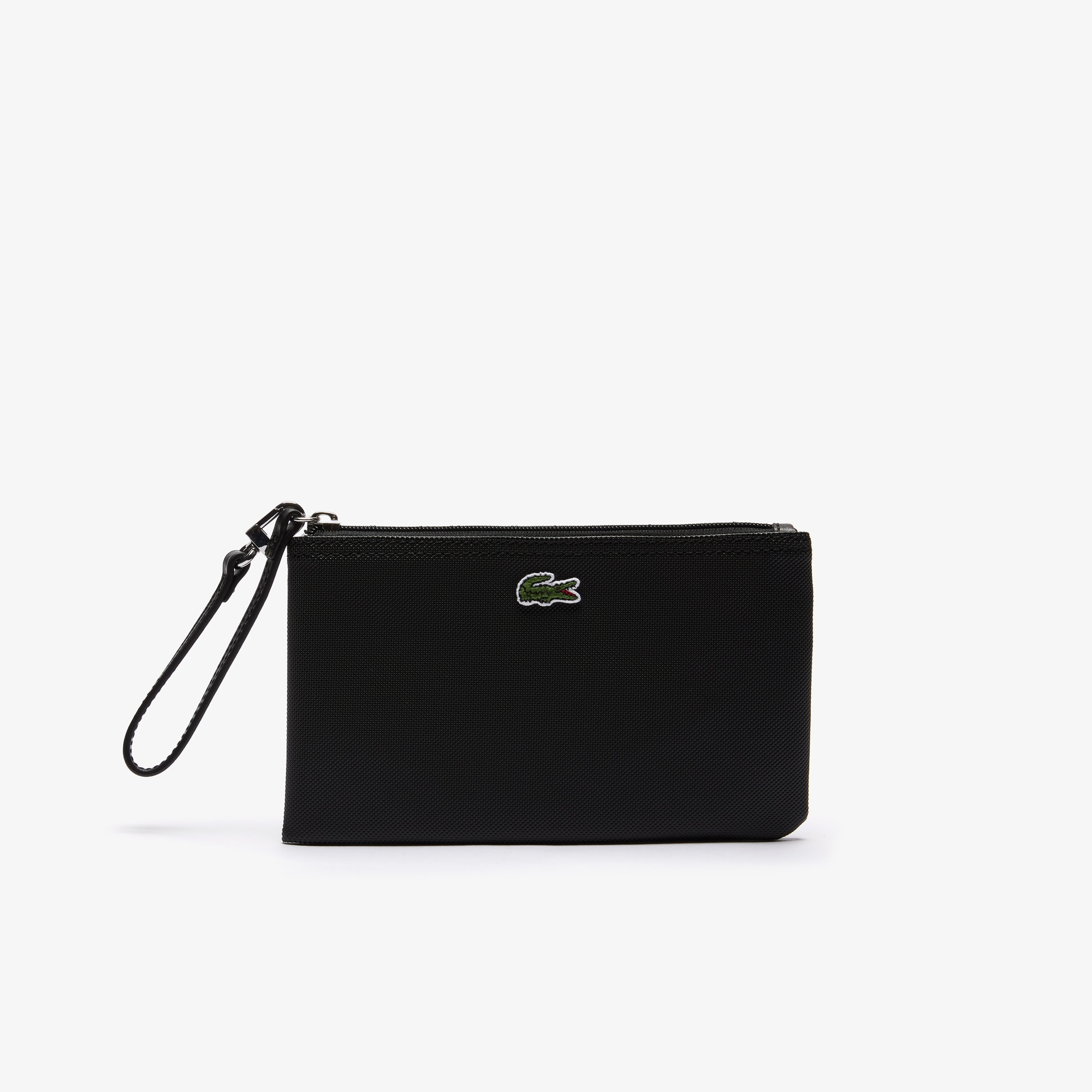 b30e6adaeac Small Leather Goods - Wallets | LACOSTE