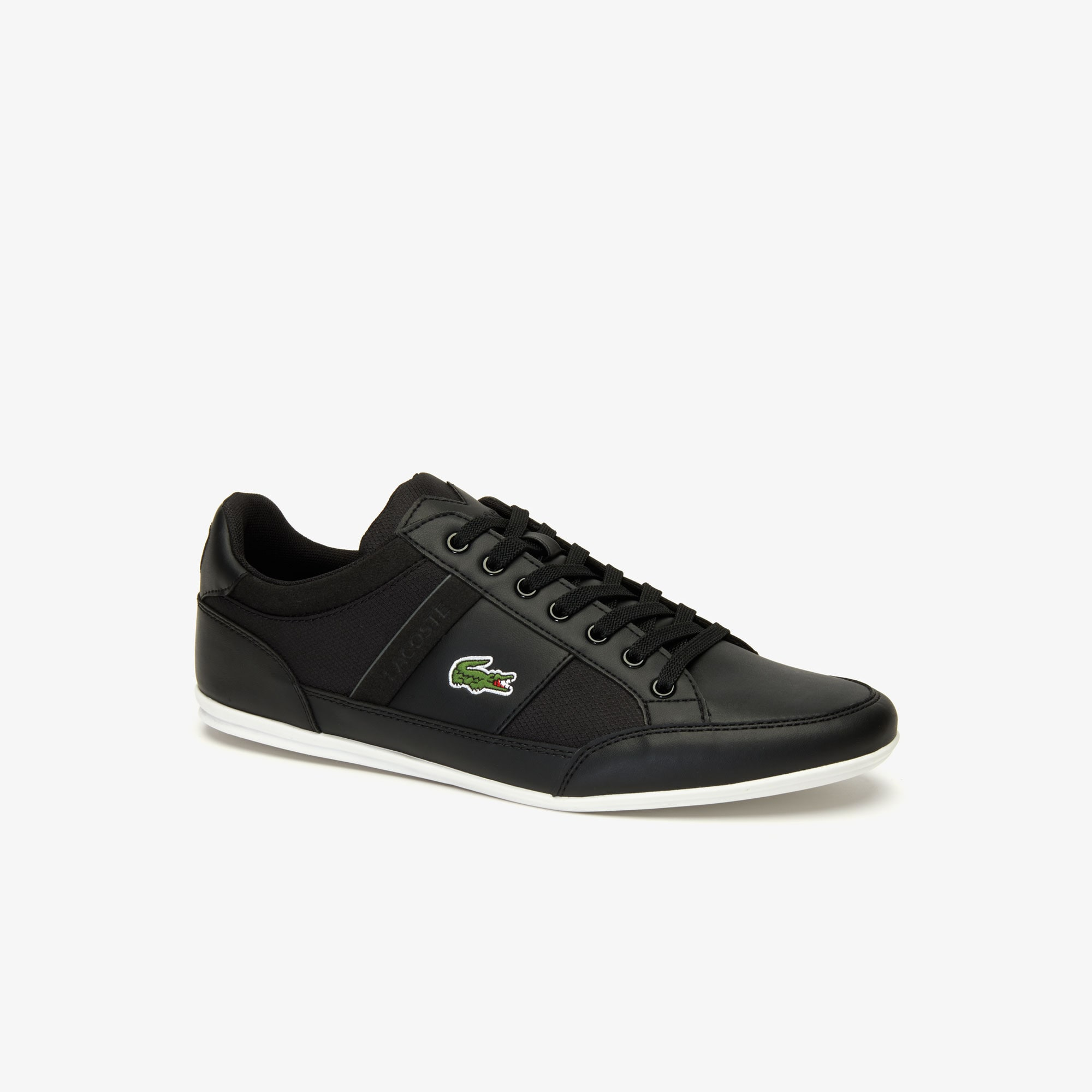 06df4788e6f Lacoste shoes for men: Sneakers, Trainers, Boots | LACOSTE