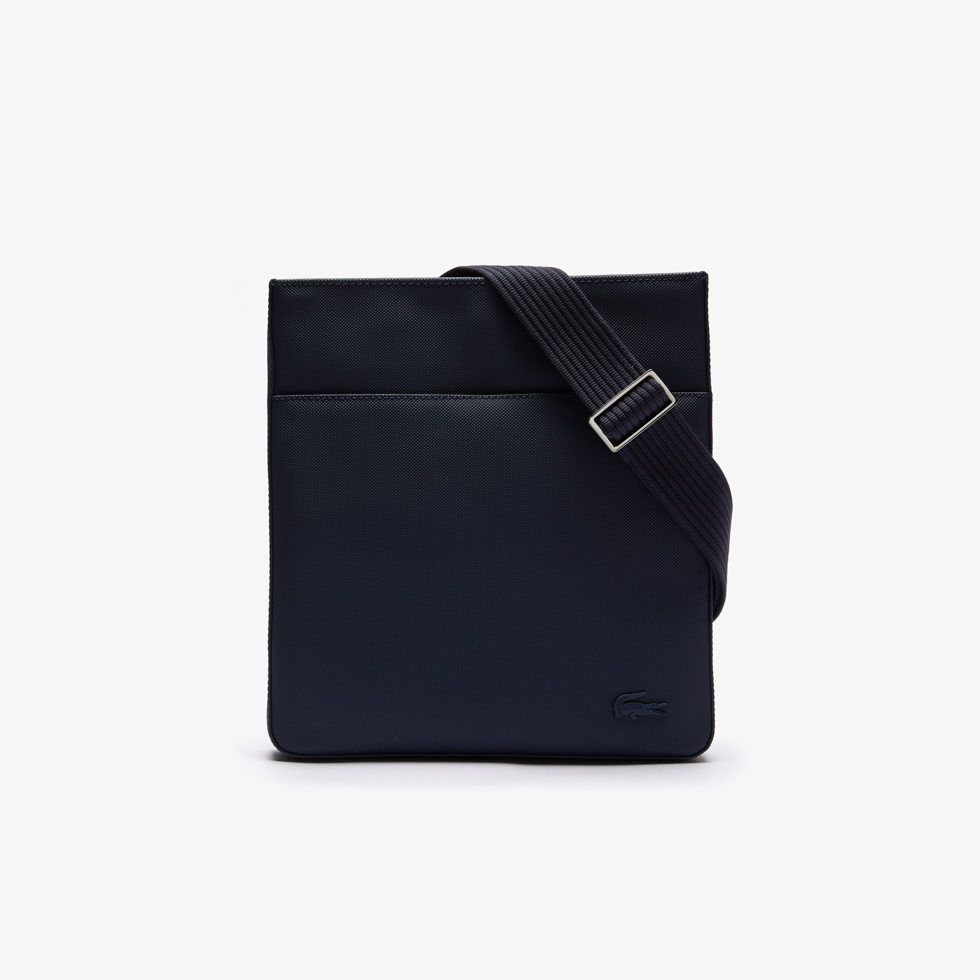 9f00717763 Backpacks & Bags for men | Leather goods | LACOSTE