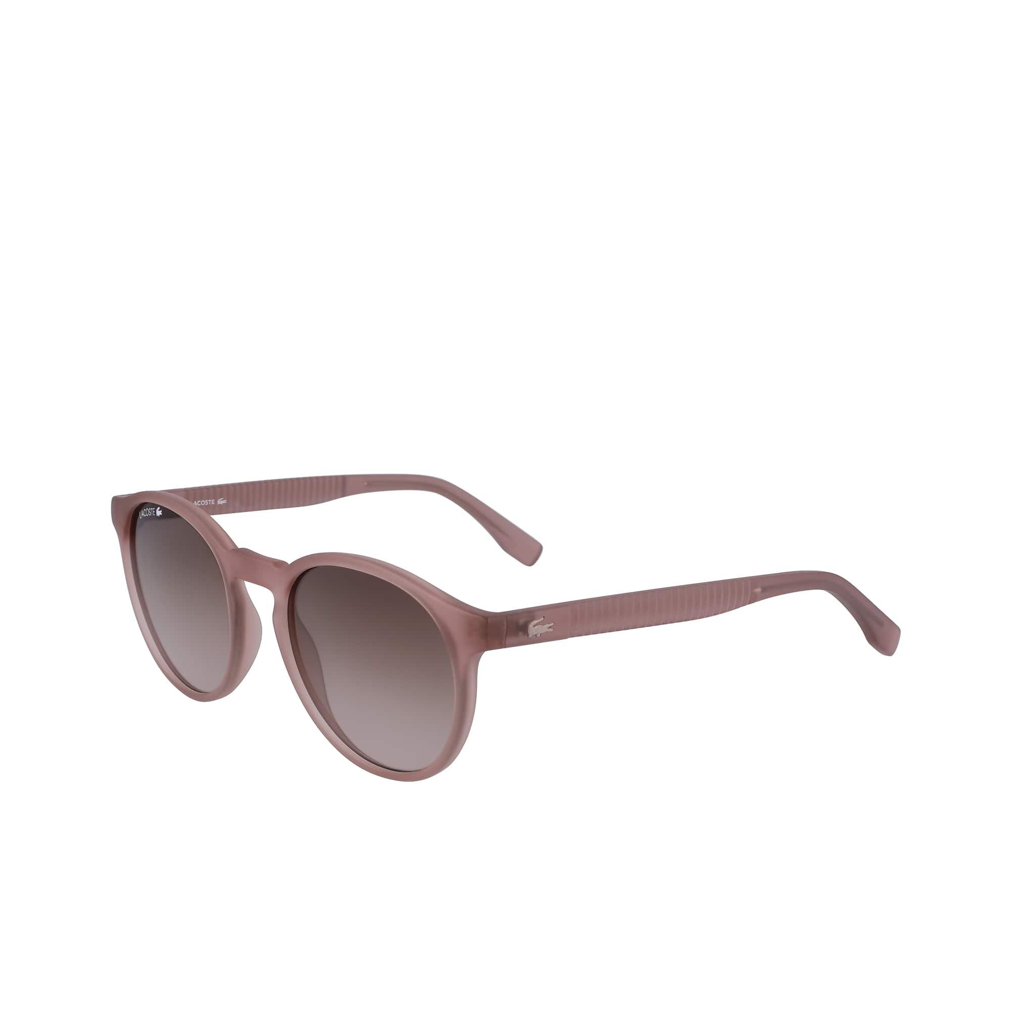 cf7016e22af7 Sunglasses for women