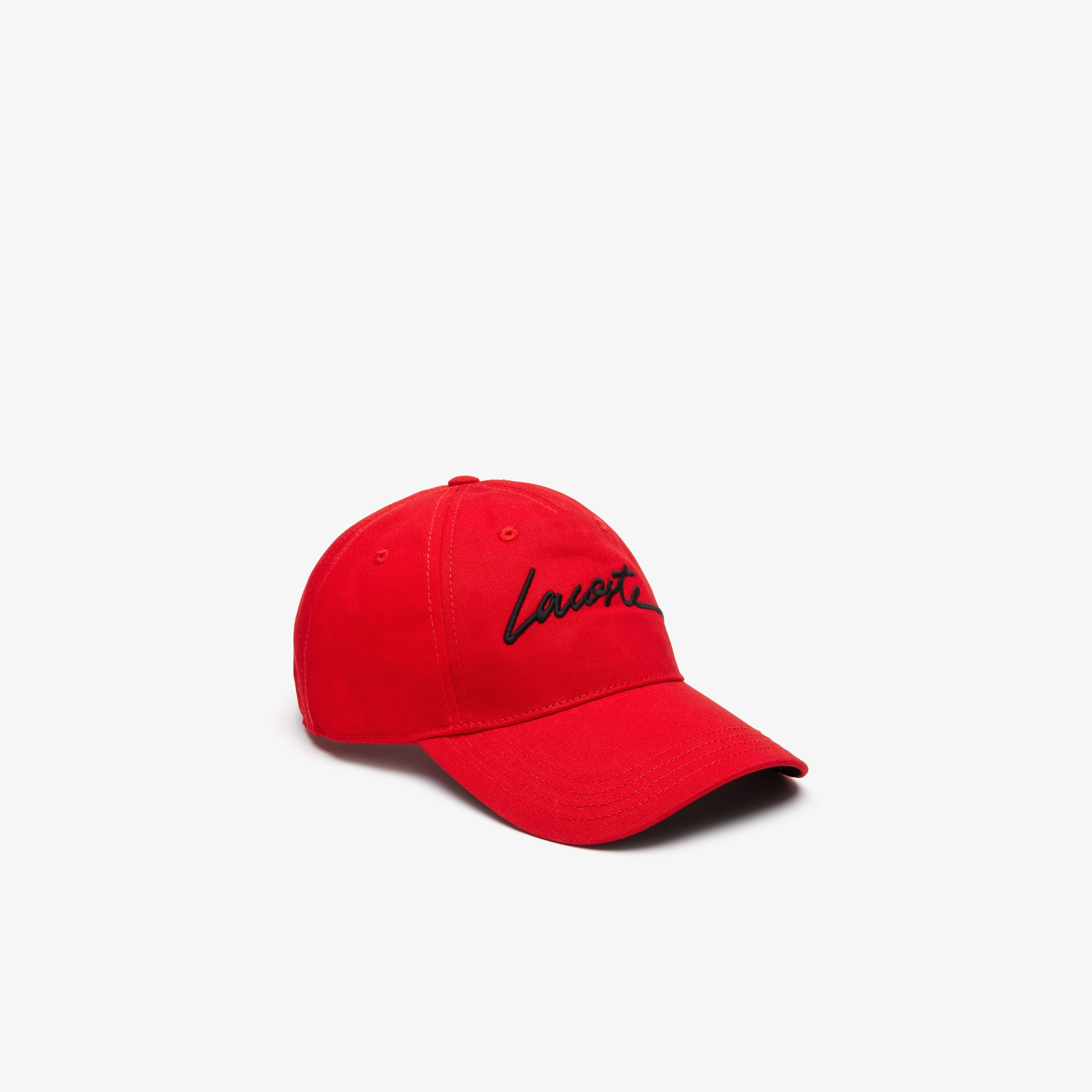 17679959 Caps & Hats | Men's Accessories | LACOSTE