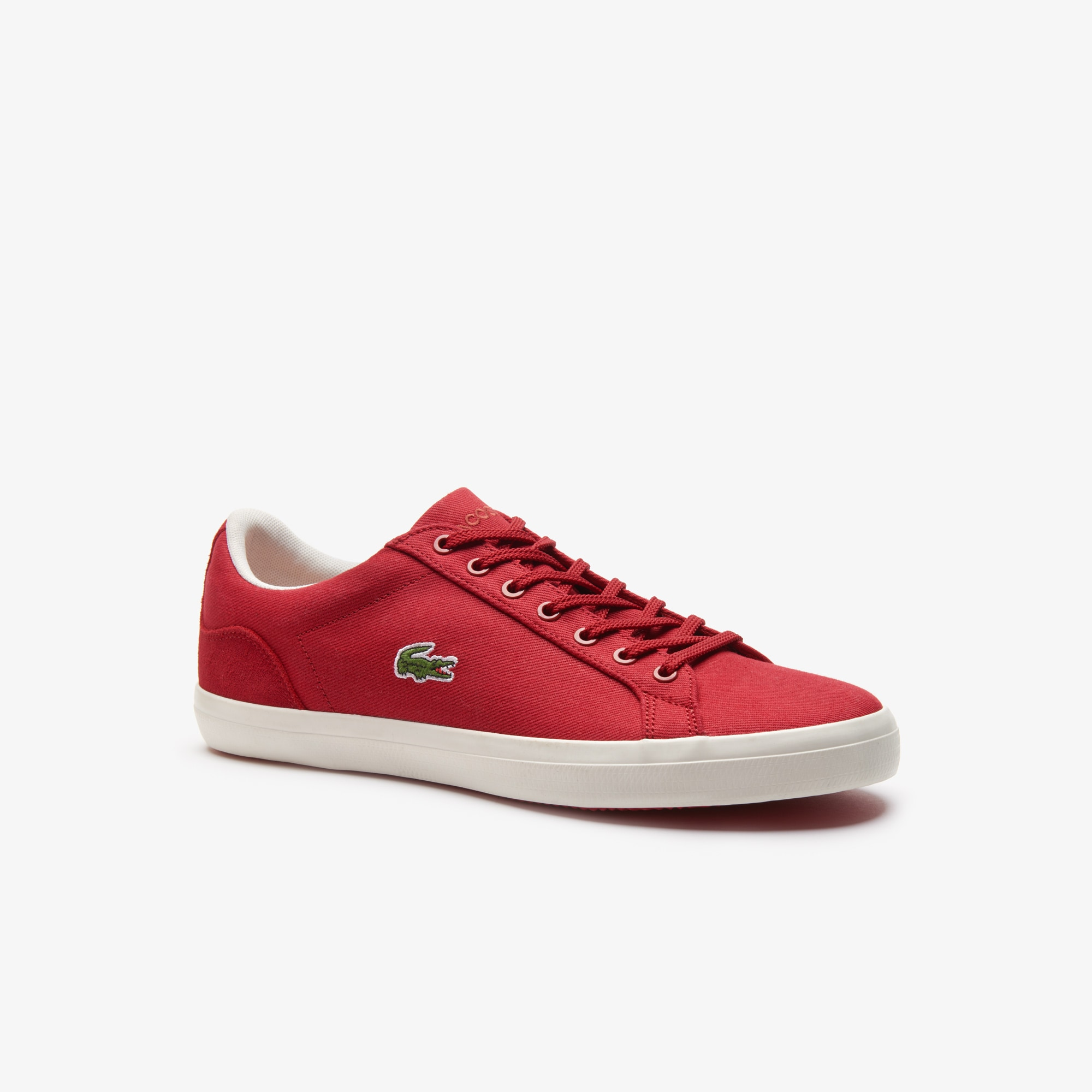 dd33f5b7148b Lacoste shoes for men  Sneakers