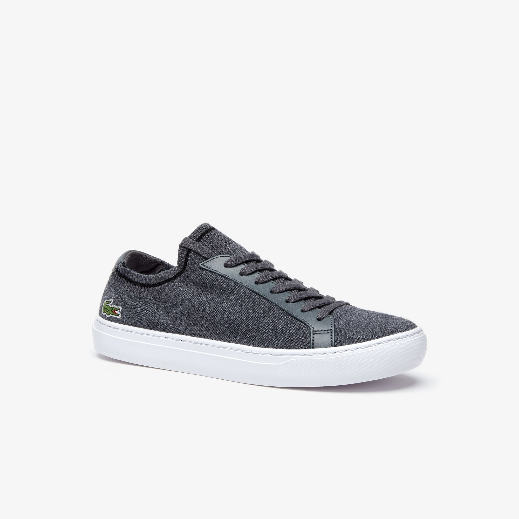 d4f86d4db12 Lacoste shoes for men: Sneakers, Trainers, Boots | LACOSTE