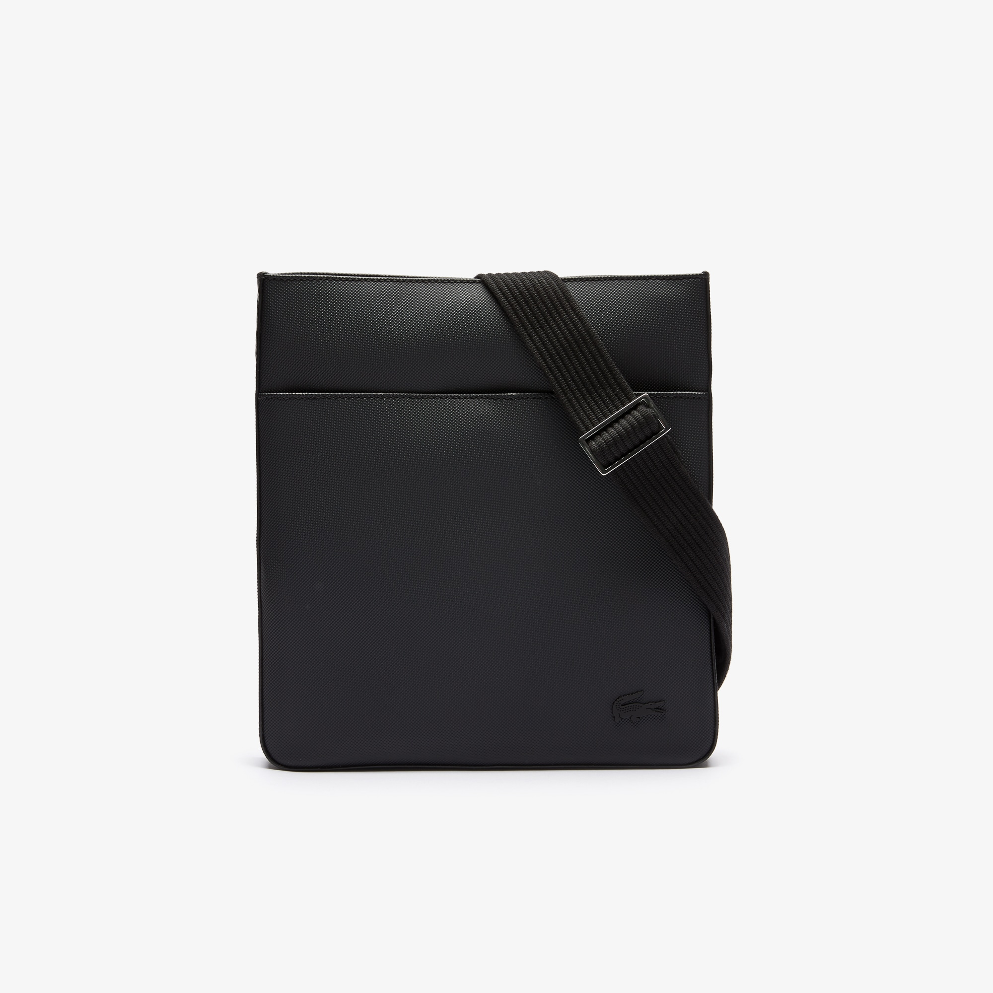 7752d919f9 Backpacks & Bags for men | Leather goods | LACOSTE