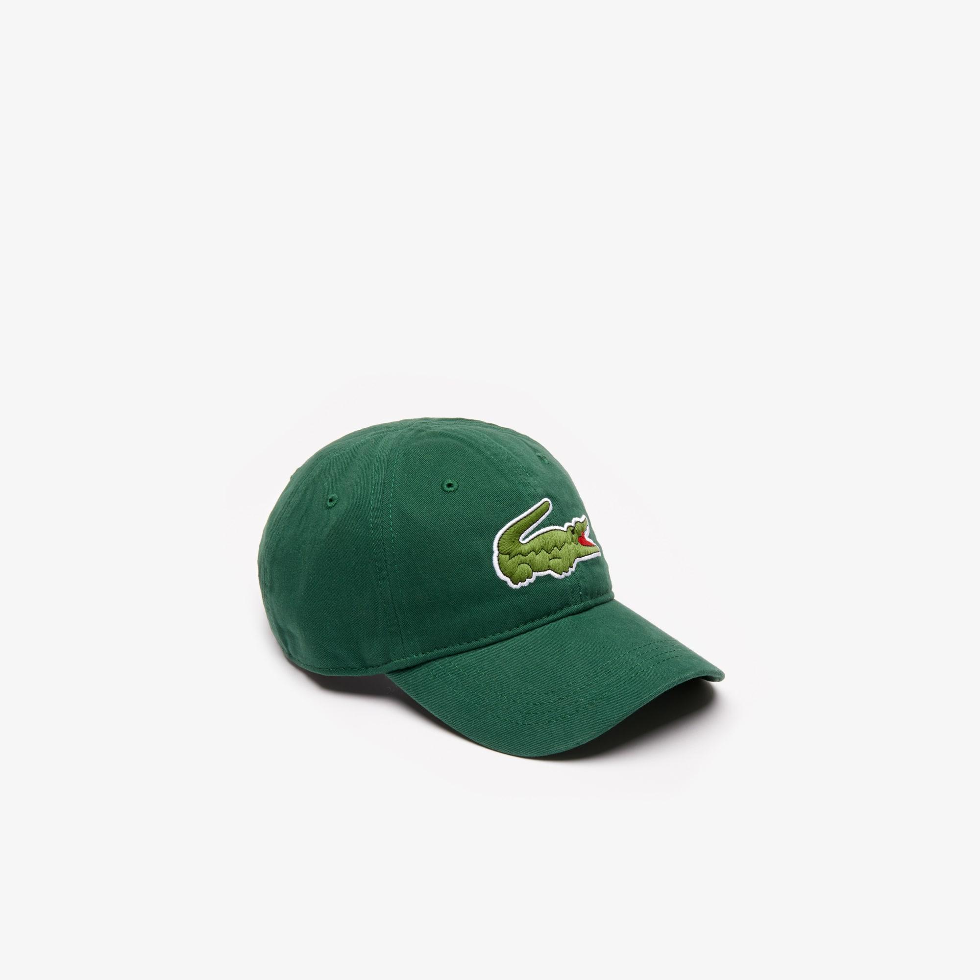 de6480e3cd1 Caps   Hats