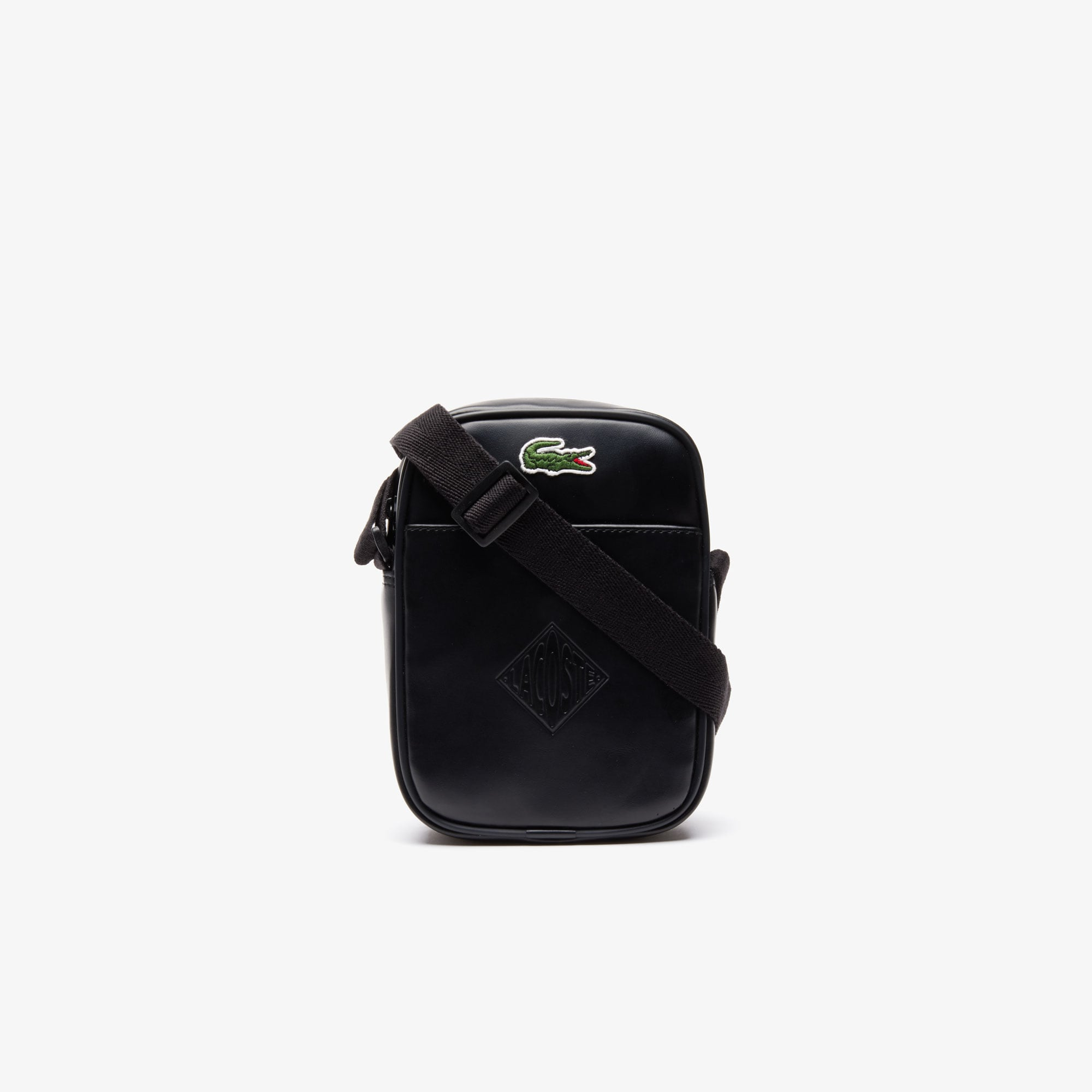 f05b5f4259 Backpacks & Bags for men | Leather goods | LACOSTE