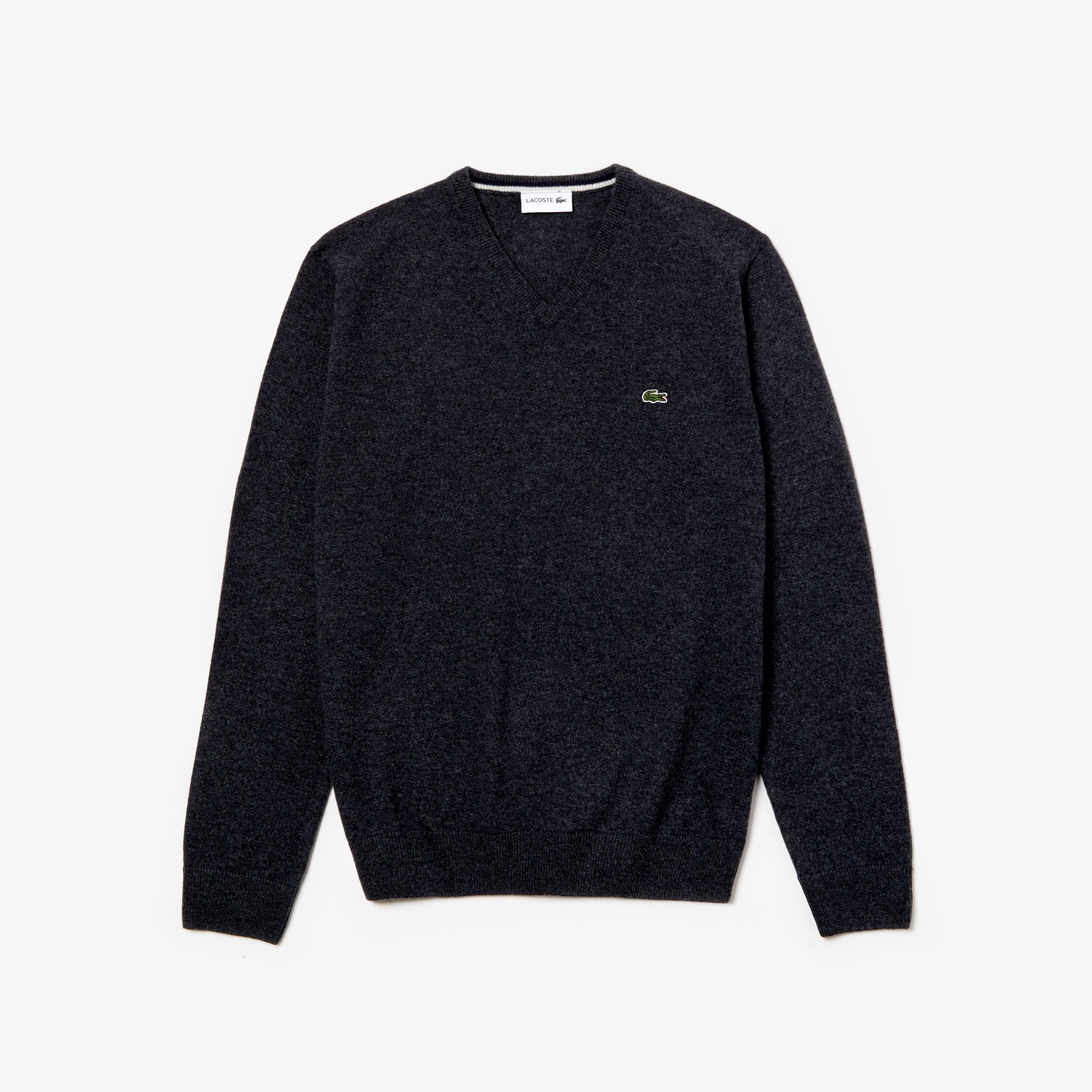 21f5d99314e42a Jumpers - Knitwear | Men's Fashion | LACOSTE