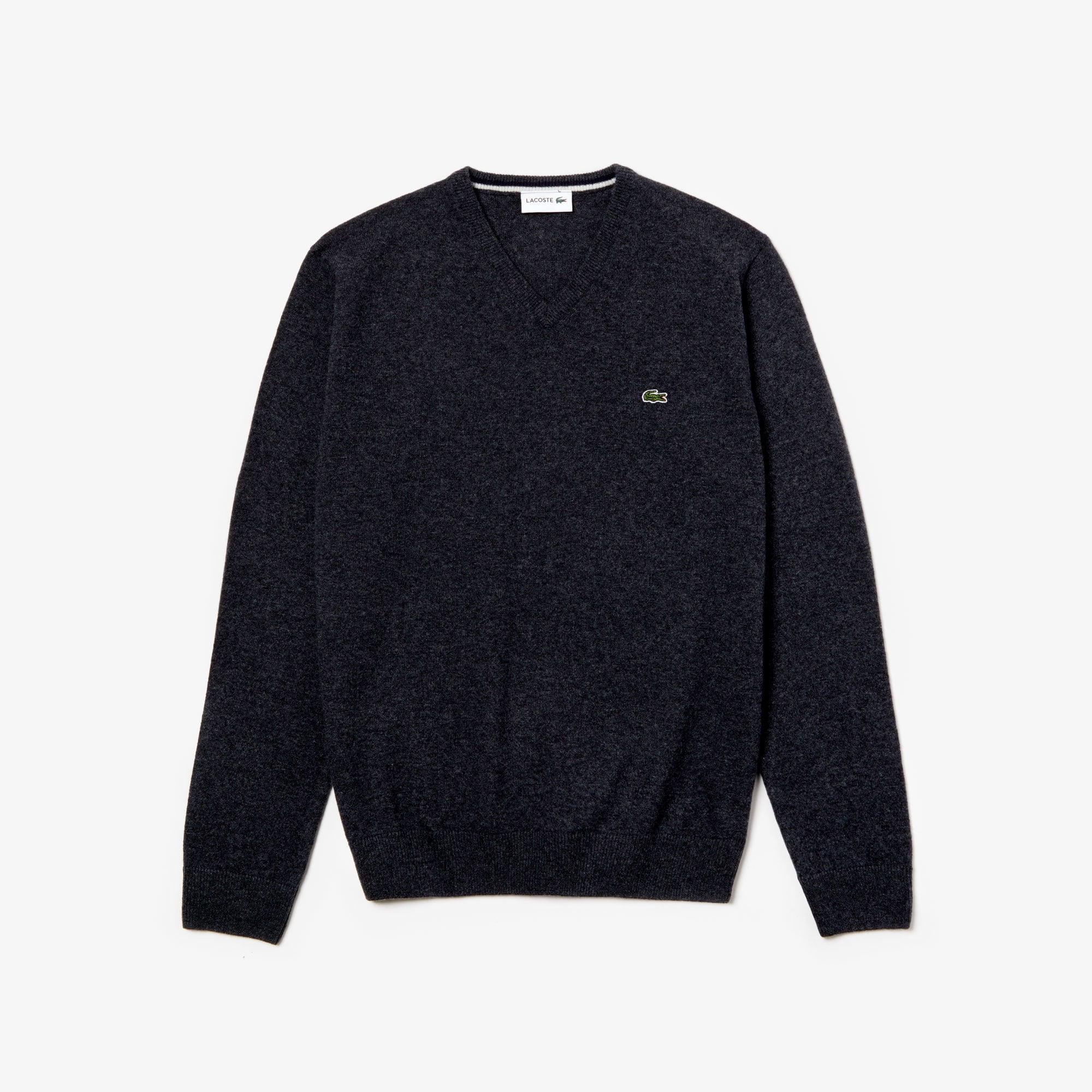 4f28f894 Jumpers - Knitwear | Men's Fashion | LACOSTE