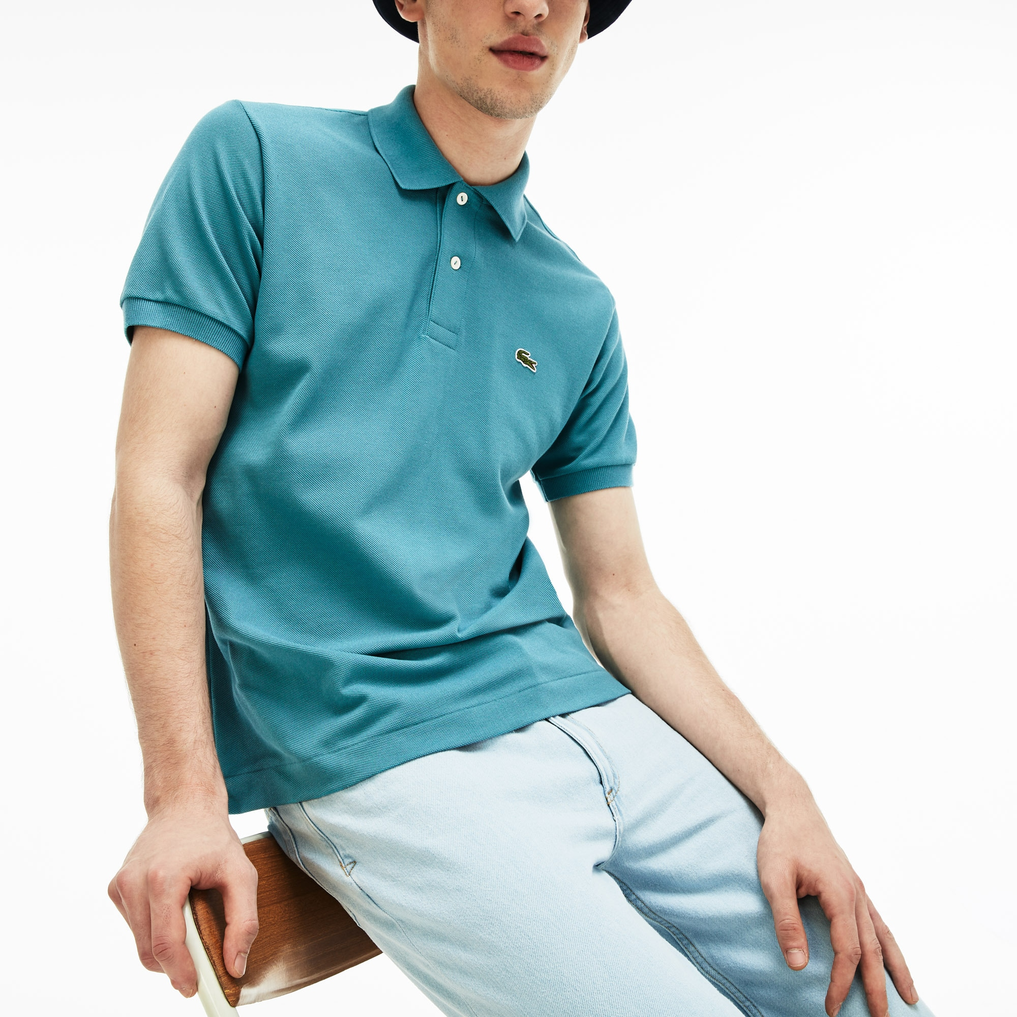 cfe03d001 Men s Polo Shirts