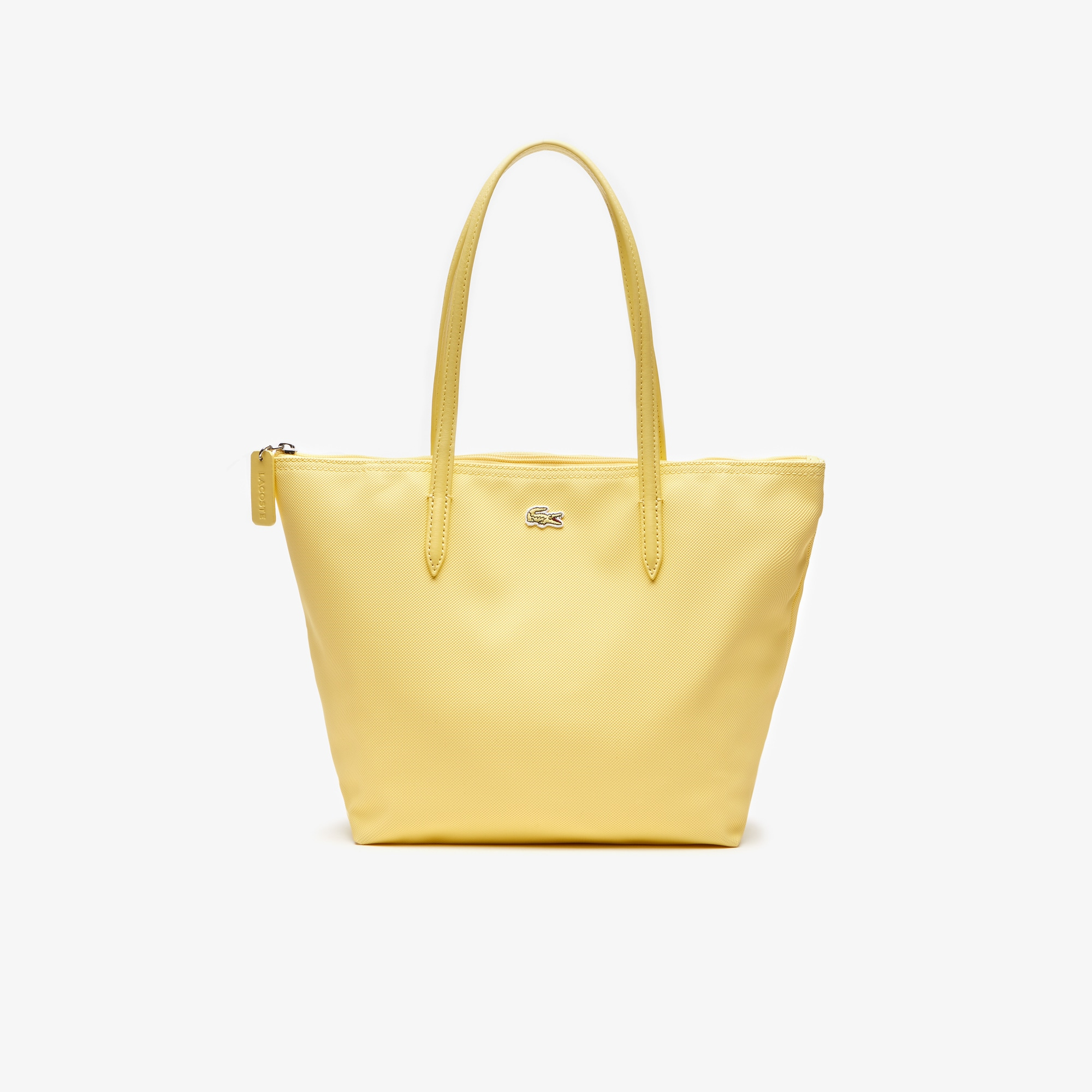 2971d1ad7c Bags   Handbags Collection