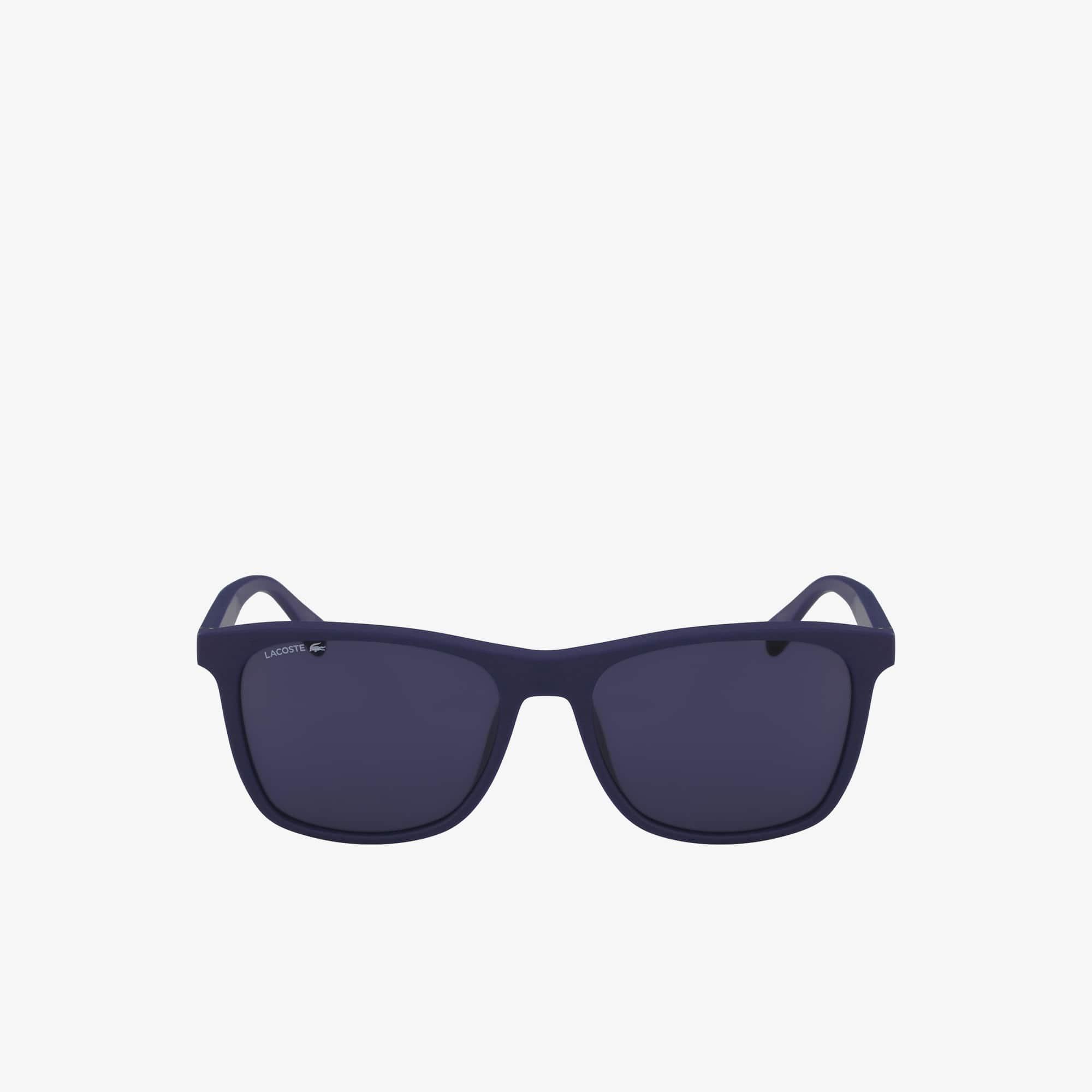 7c52286c98a0 Sunglasses For Men's Men Lacoste Accessories q4qrx0dpPw