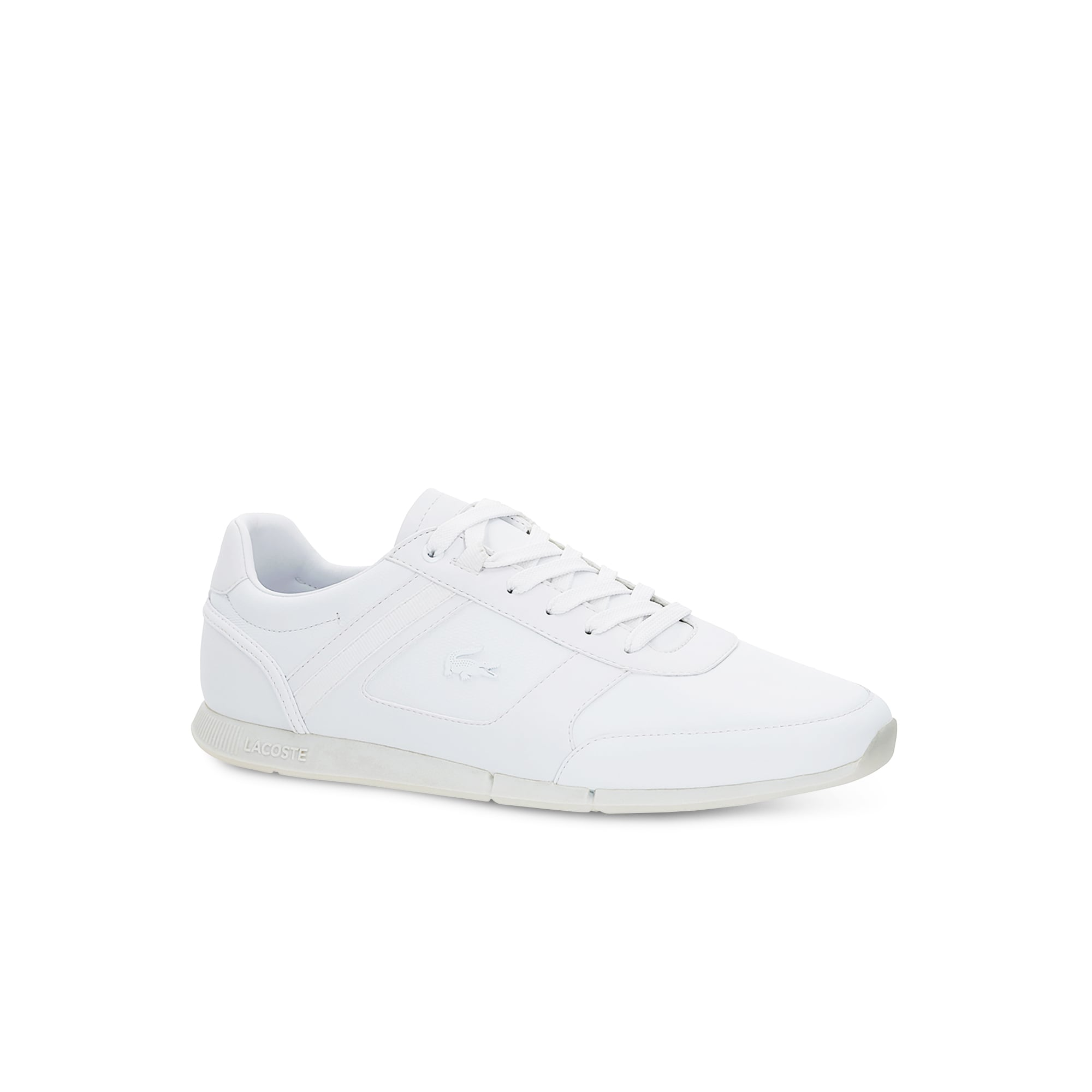 b929ffbd3227 Lacoste shoes for men  Sneakers