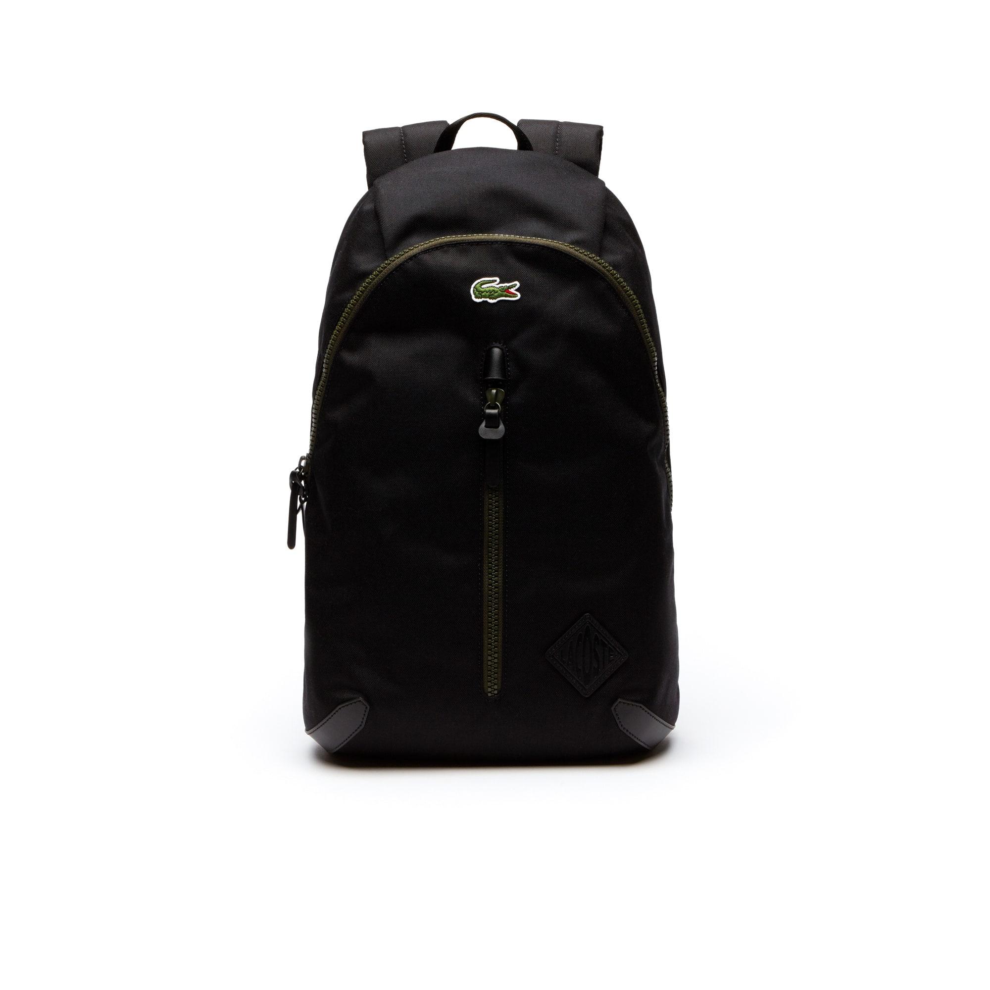 Men's Live Mate Nylon Backpack