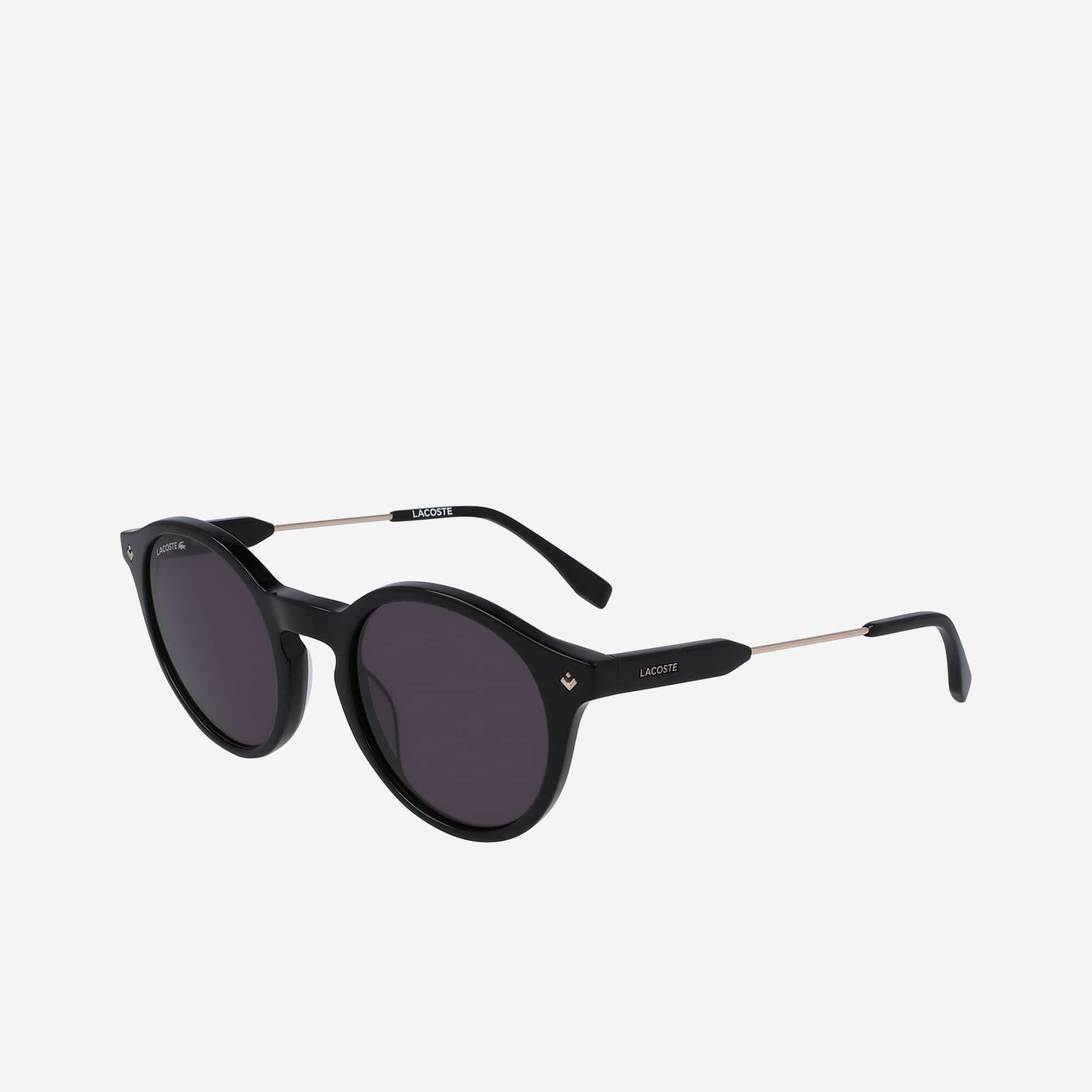 933b4134c82 Sunglasses for women
