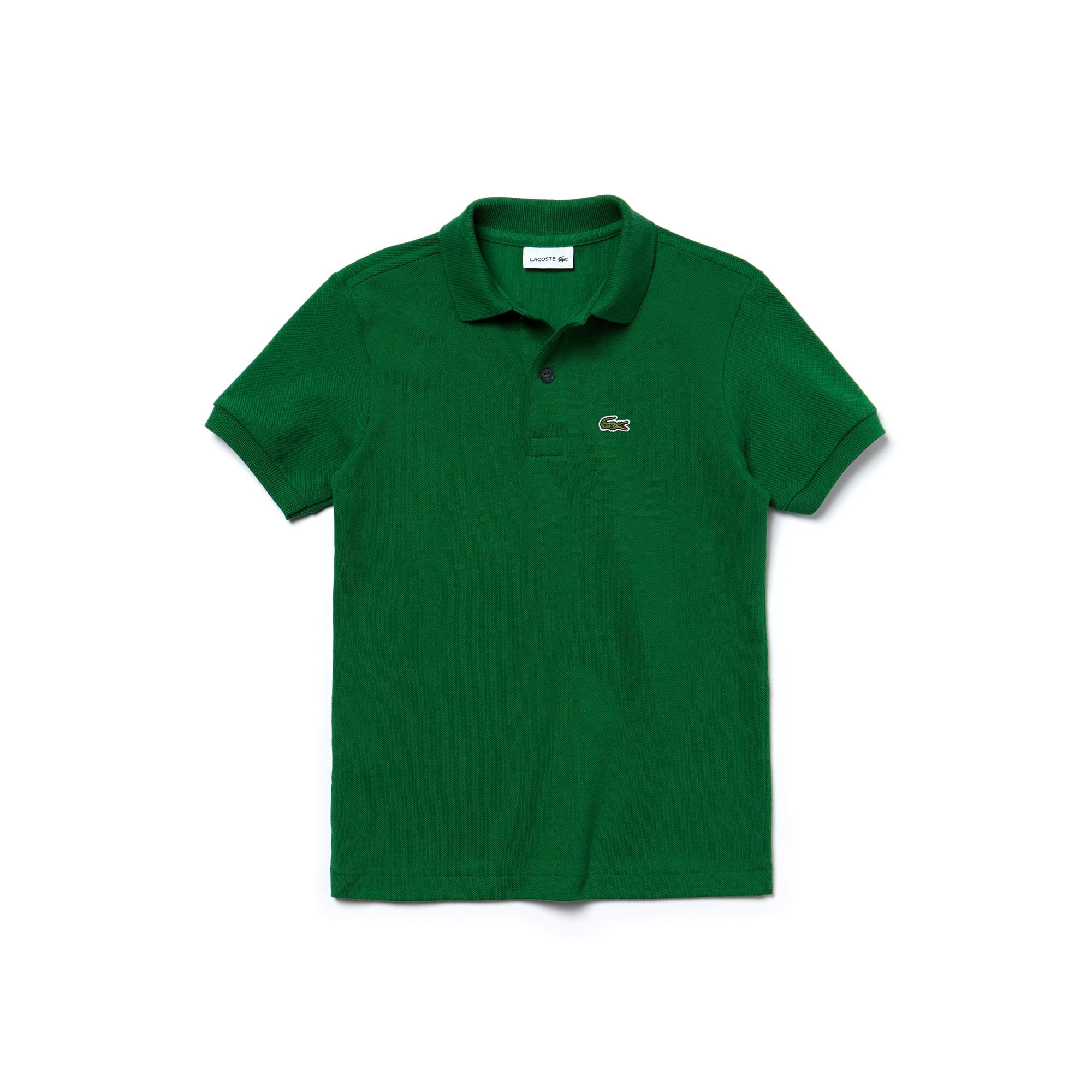 9b693efdca Clothing & Shoe collection | Boys Fashion | LACOSTE