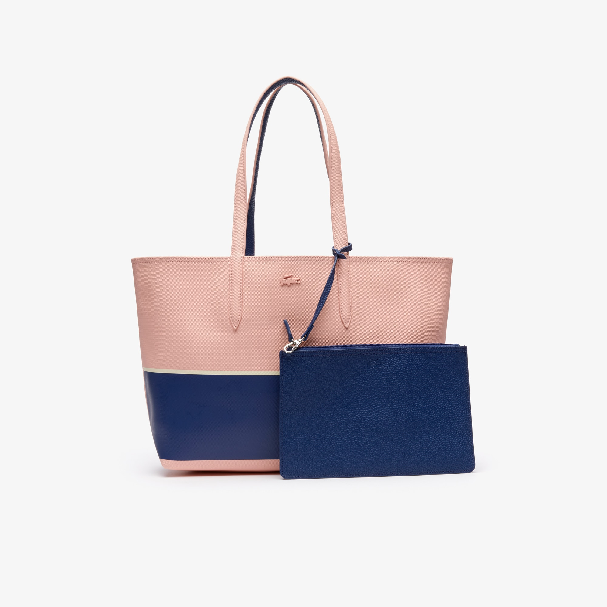 a8d4fb43b5 Bags & Handbags Collection | Women's Leather Goods | LACOSTE