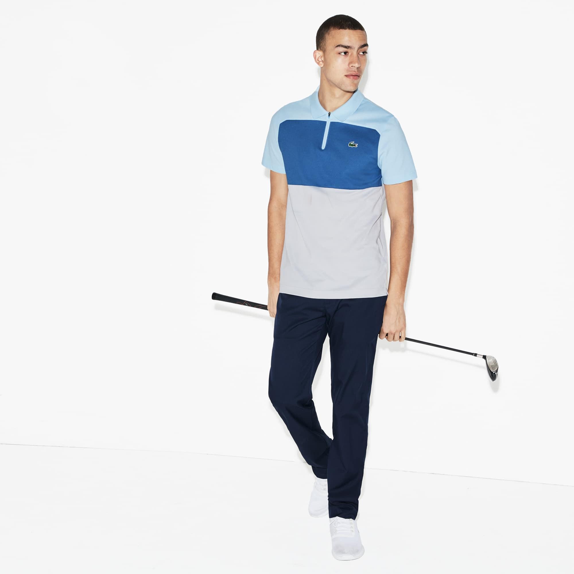 0e97a50f77fc Polo shirts