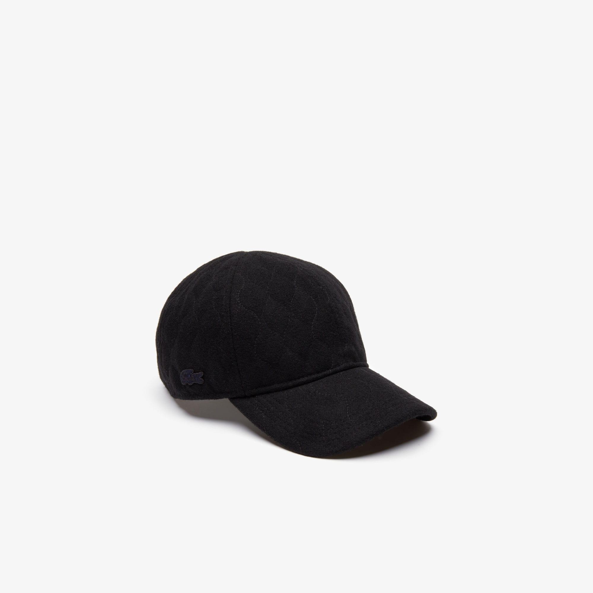 1f12e116306f9 Caps & Hats | Men's Accessories | LACOSTE