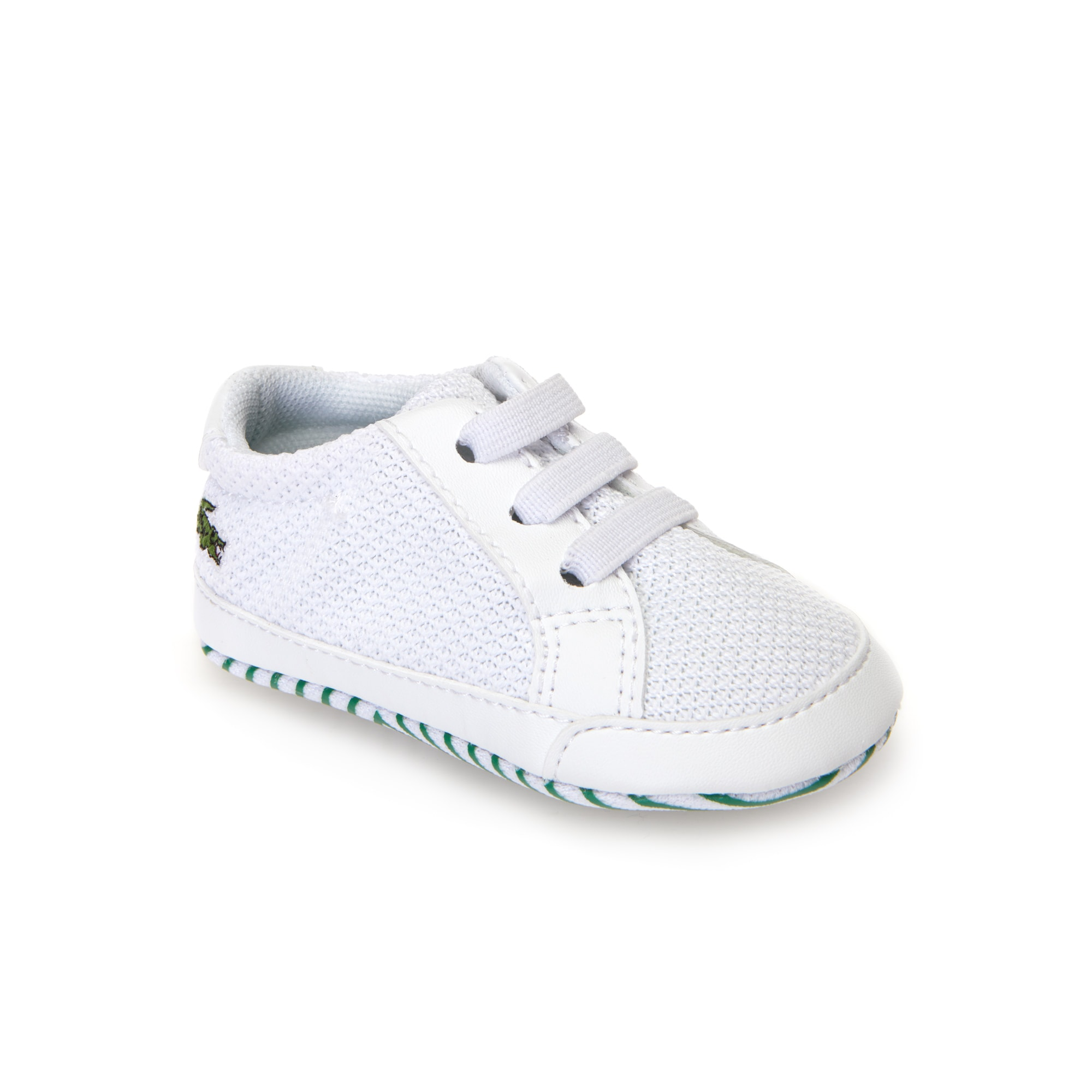 f48c5e71 Baby collection | Kids Footwear | LACOSTE