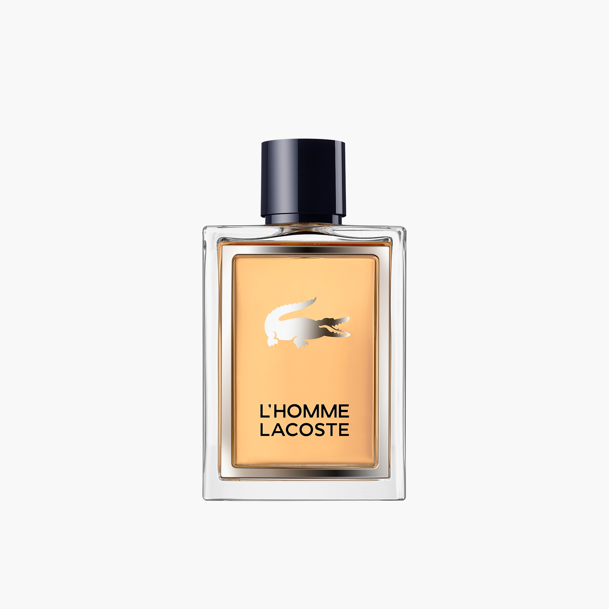 96fd51fbf Lacoste Perfumes and Colognes For Men | LACOSTE
