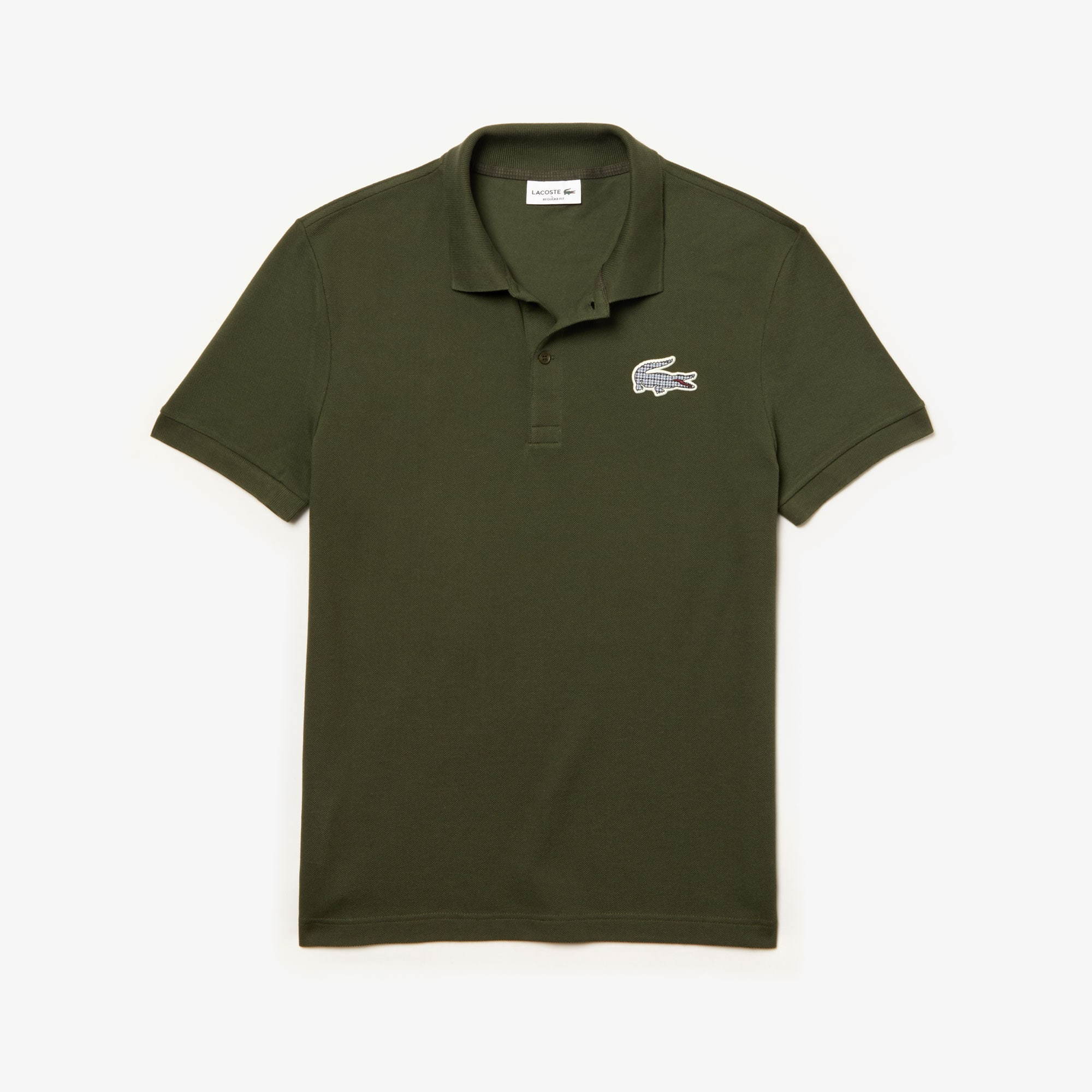 on sale 187f9 9dea6 Men's Polo Shirts | Polo shirts for men | LACOSTE