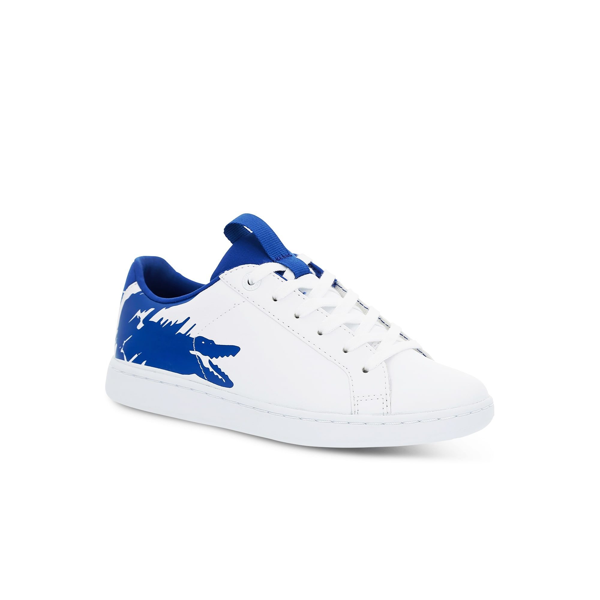 7e3956437e09 Sport Shoes Kids