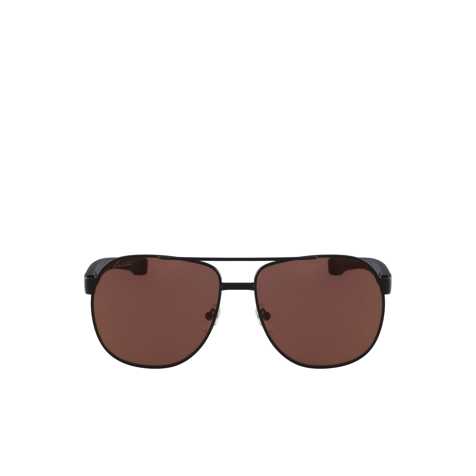 Men's Magnetic Sunglasses