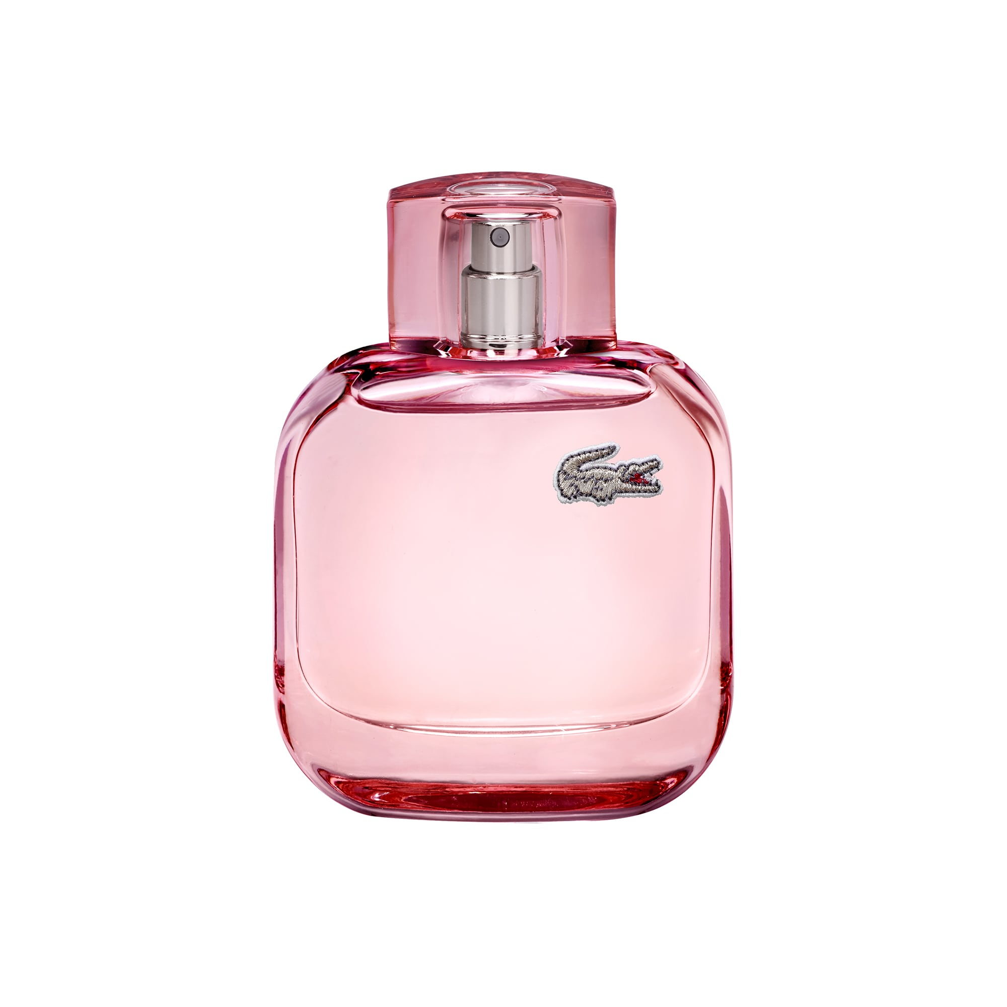 lacoste perfumes for women lacoste. Black Bedroom Furniture Sets. Home Design Ideas