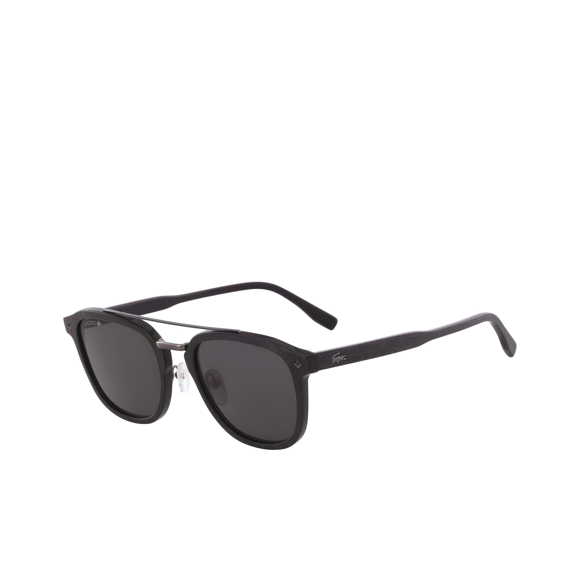 ff43740b4a36e Navigator Acetate Paris Polo Sunglasses