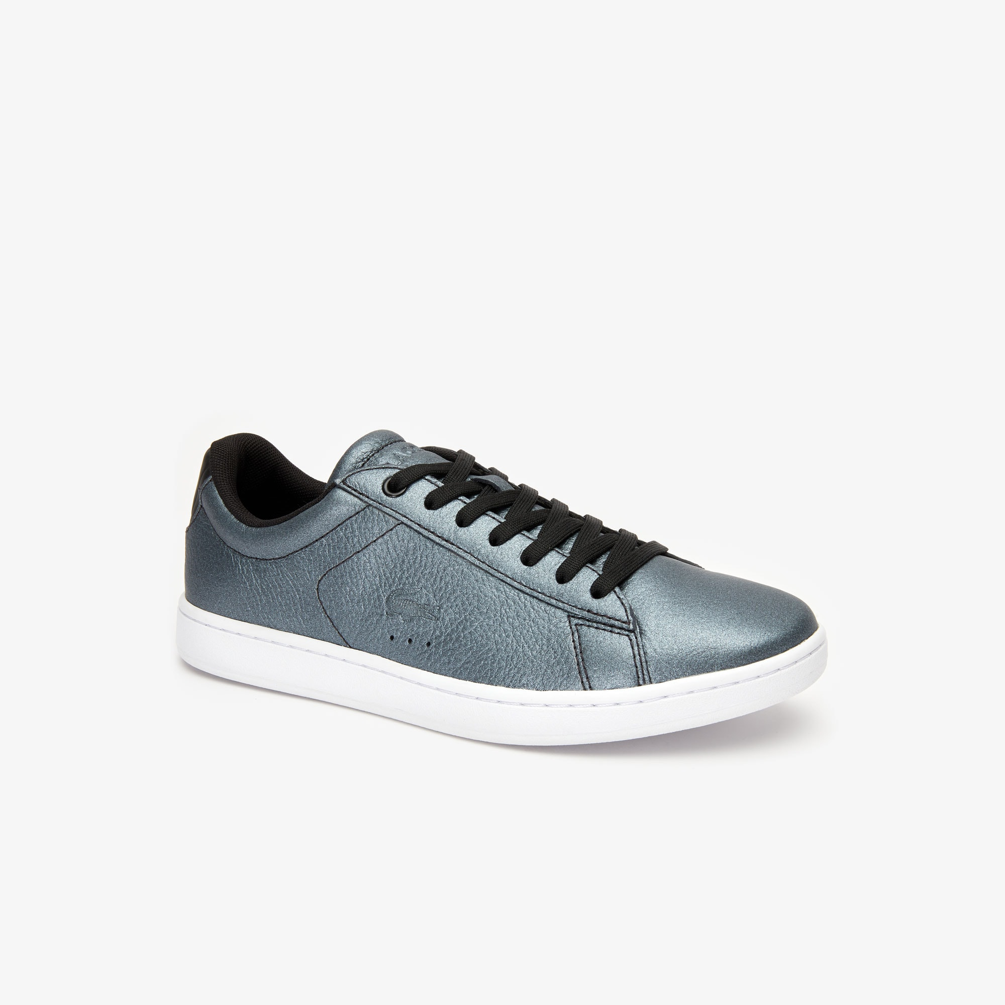 f6e790489bb Lacoste shoes for women: Boots, Trainers, Sneakers   LACOSTE