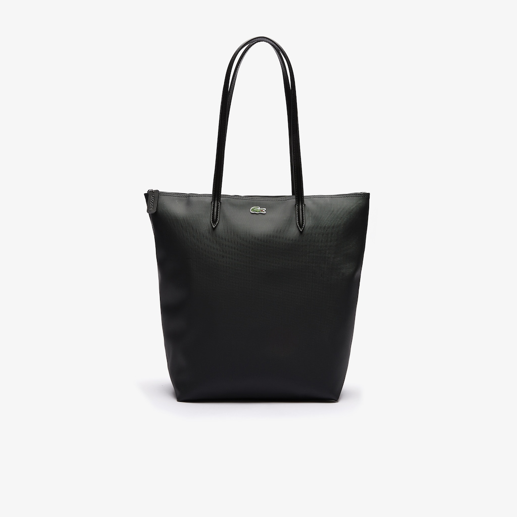 Women s L.12.12 Concept Vertical Zip Tote Bag  3c29cc3e2