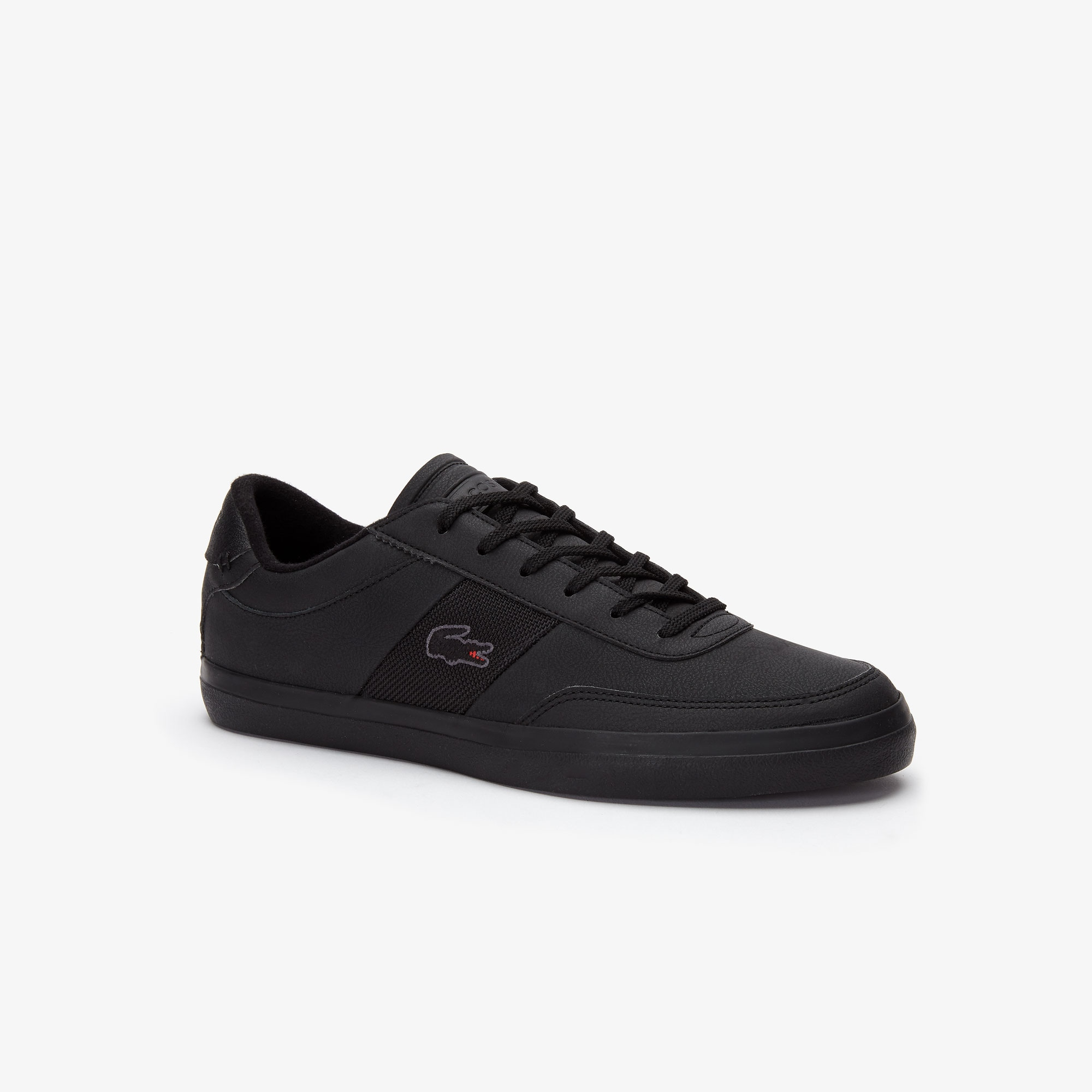 c800b522d41 Lacoste shoes for men: Sneakers, Trainers, Boots | LACOSTE