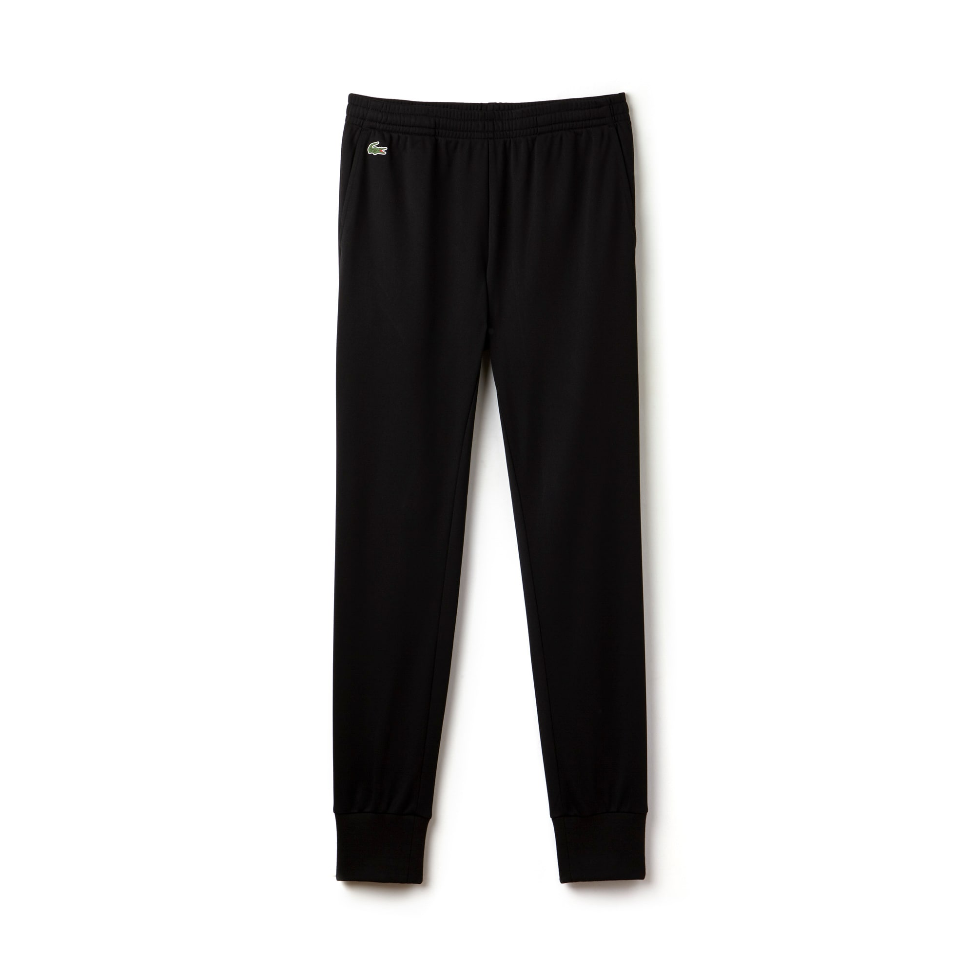 Men's Lacoste SPORT Tennis Trackpants