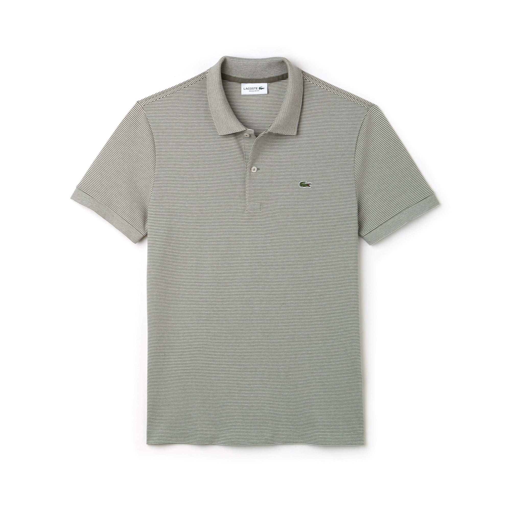 b41aad2539461 Buy Lacoste Polo T Shirts Online India