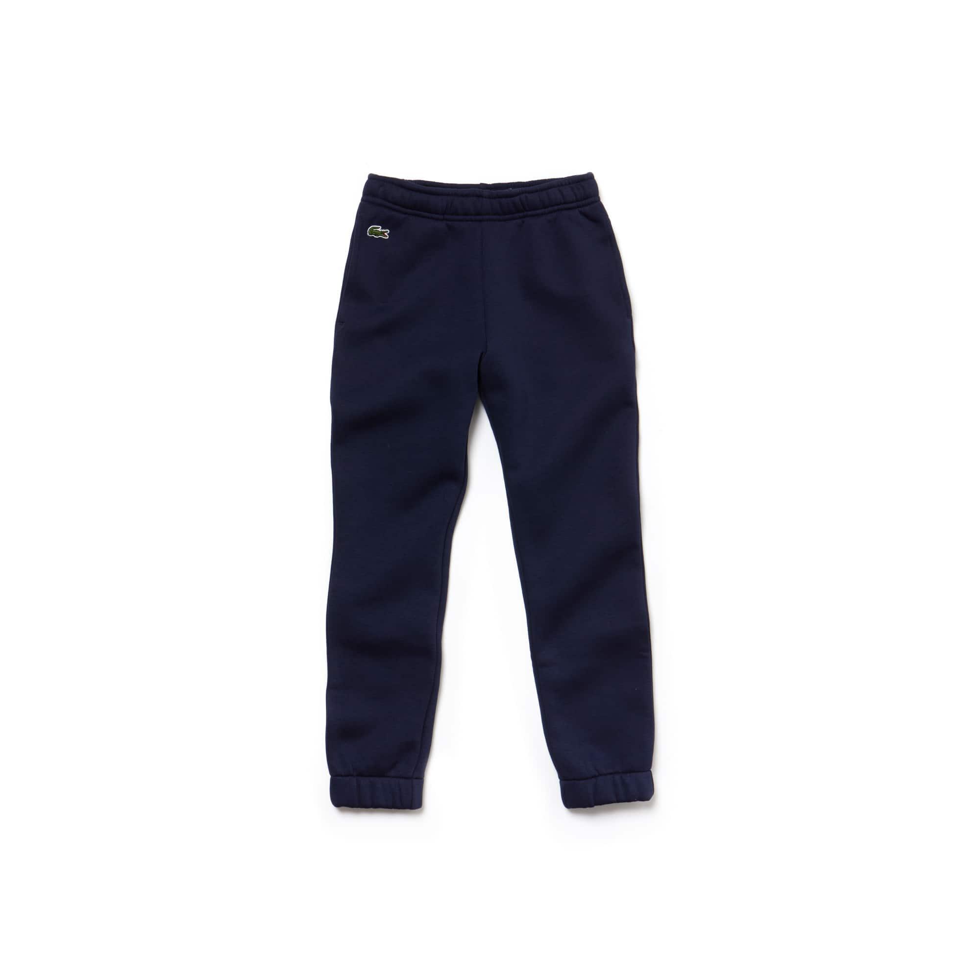 c783b4a6f Clothing & Footwear | Kids Sport | LACOSTE SPORT