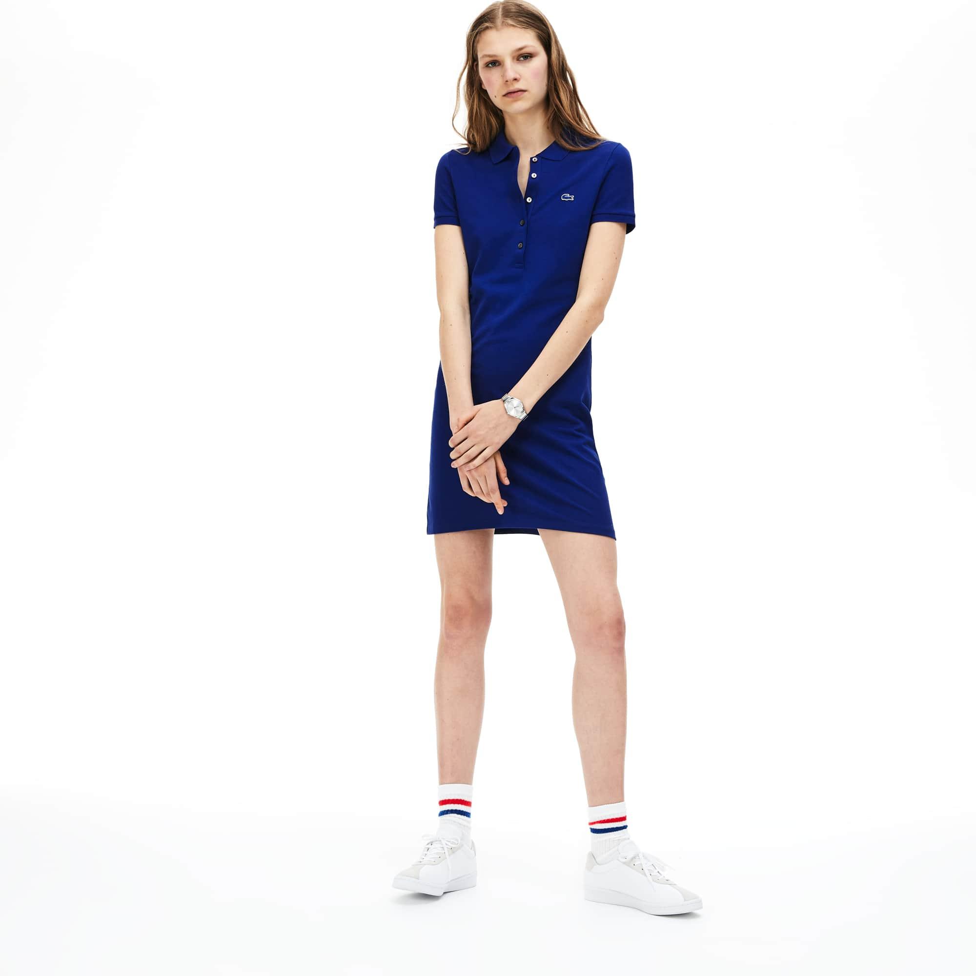 7f03609fd Dresses & Skirts | Women's Fashion | LACOSTE