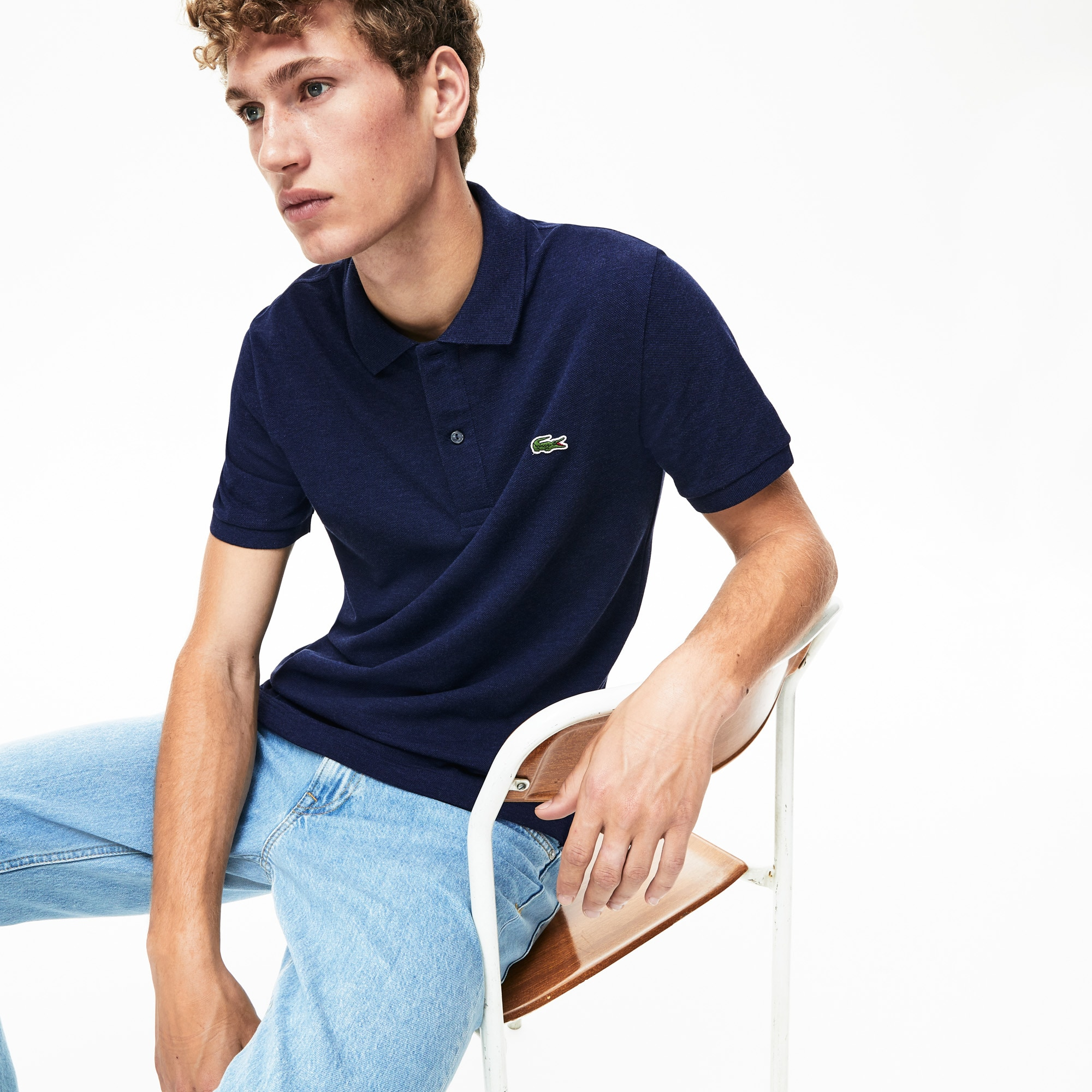 106c9fa240 Men's Polo Shirts | Polo shirts for men | LACOSTE
