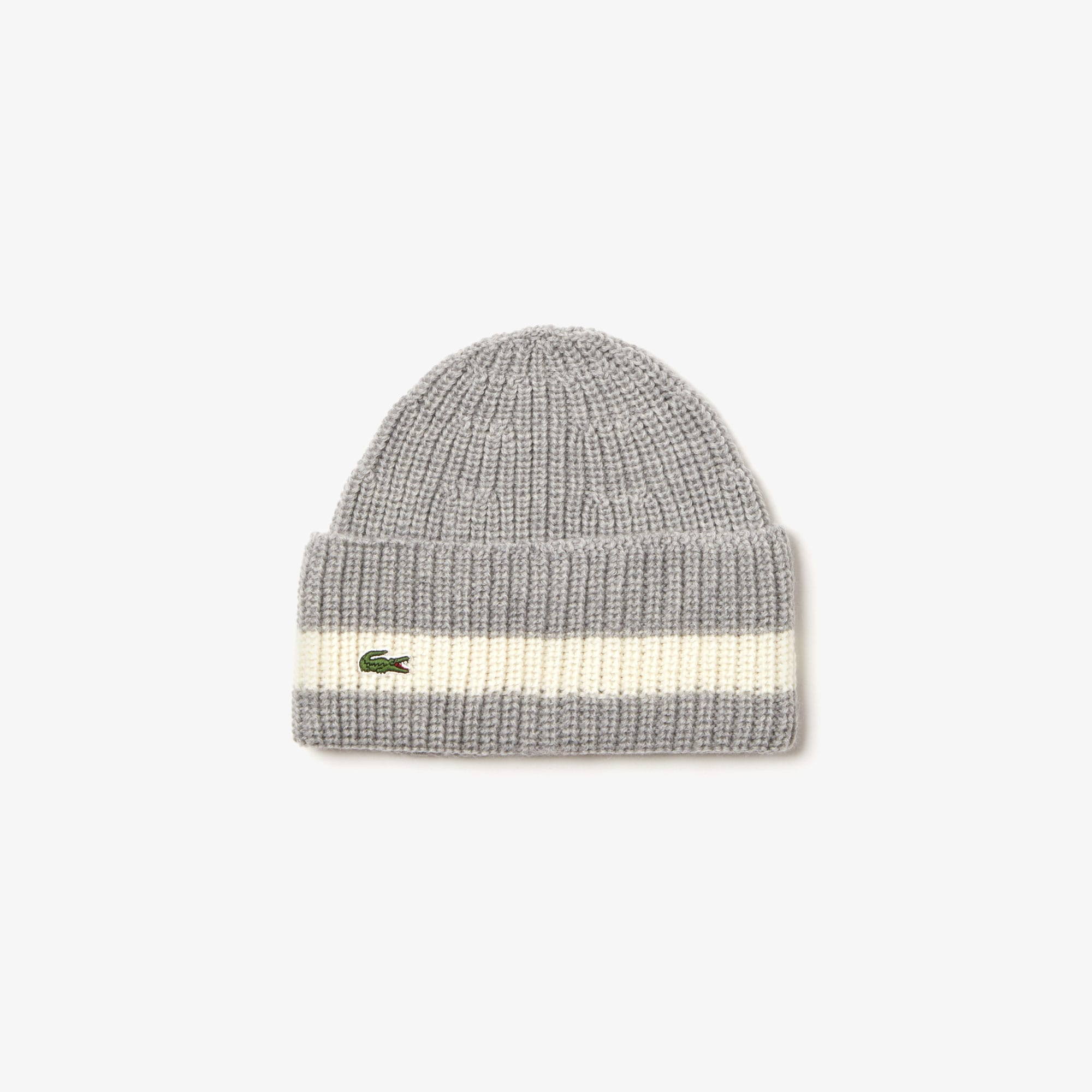 89da43091 Caps & Hats | Men's Accessories | LACOSTE