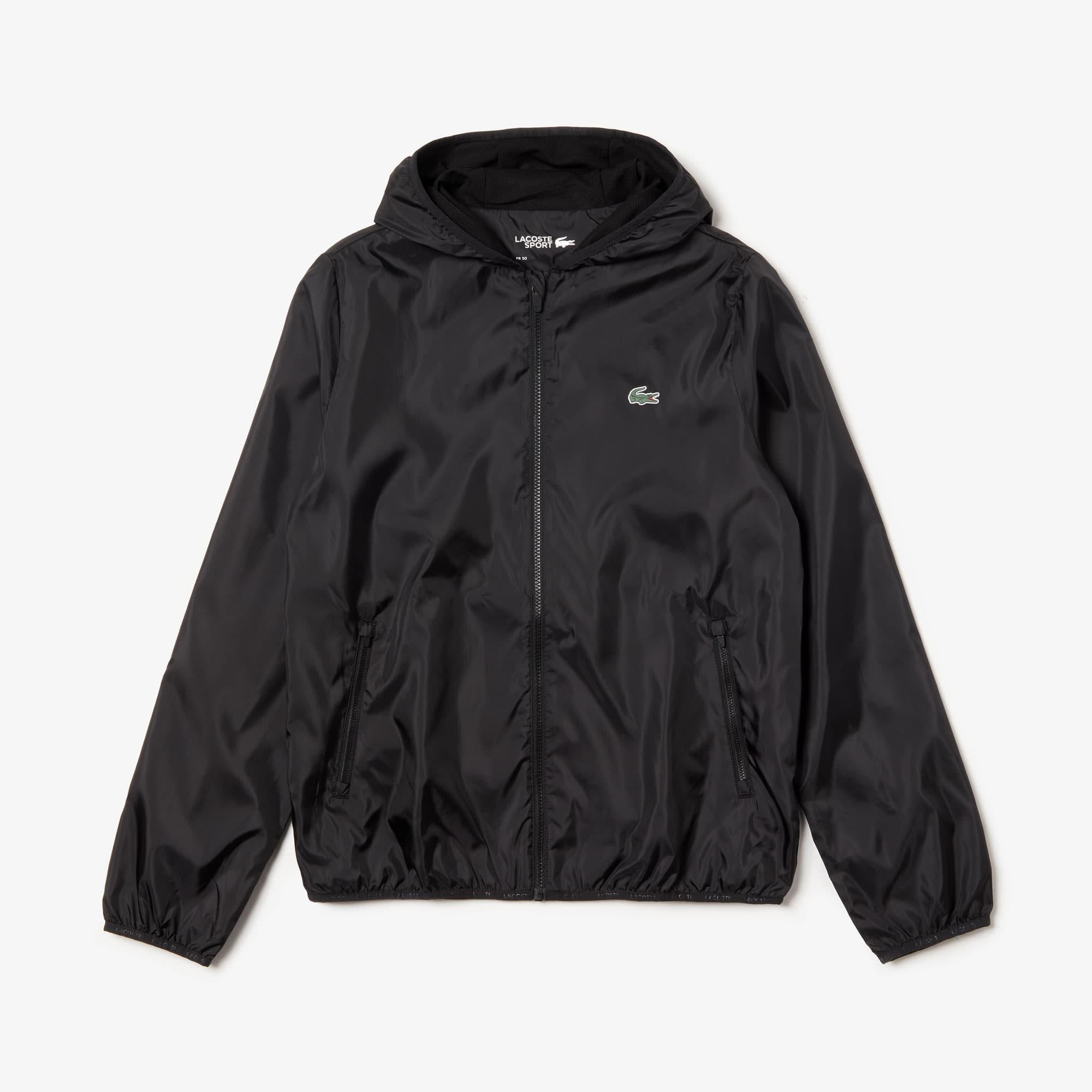 2c4517700a53a Jackets & Coats | Men's Fashion | LACOSTE