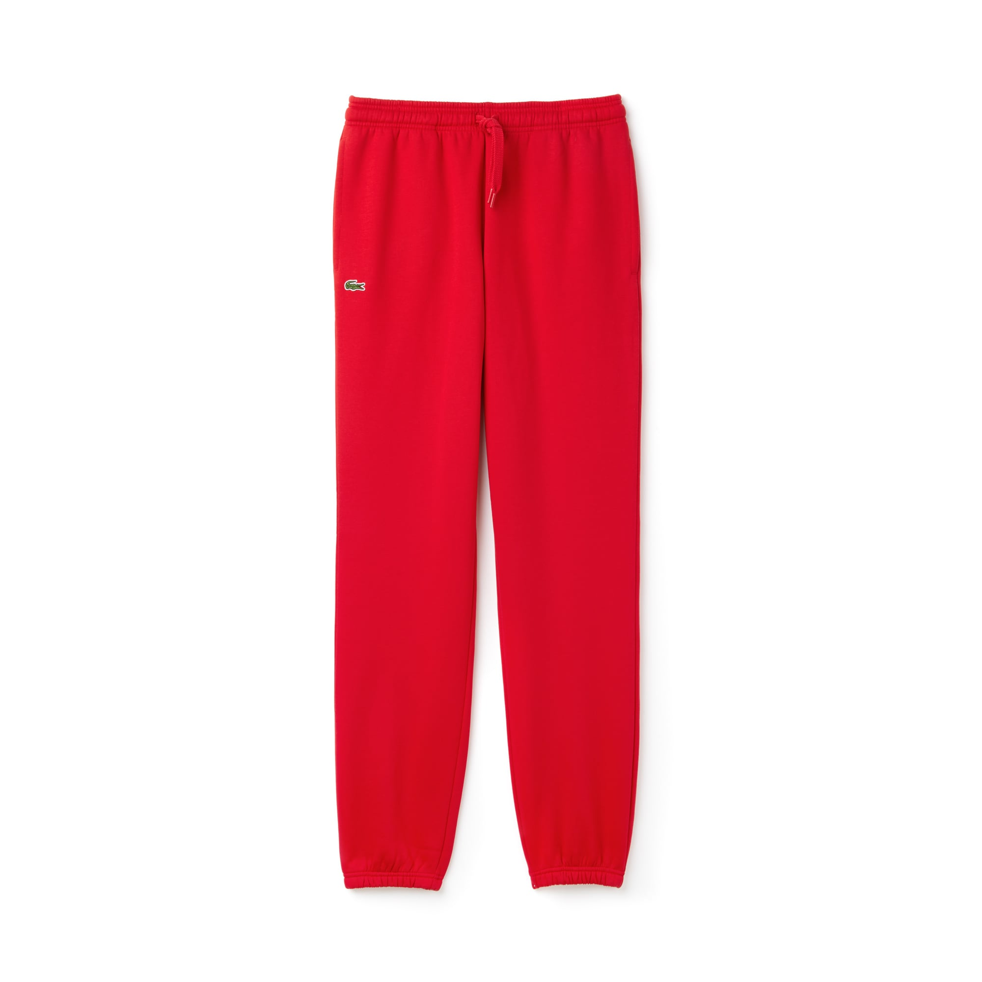 c01e918a + 5 colours · Men's Lacoste SPORT Tennis trackpants ...