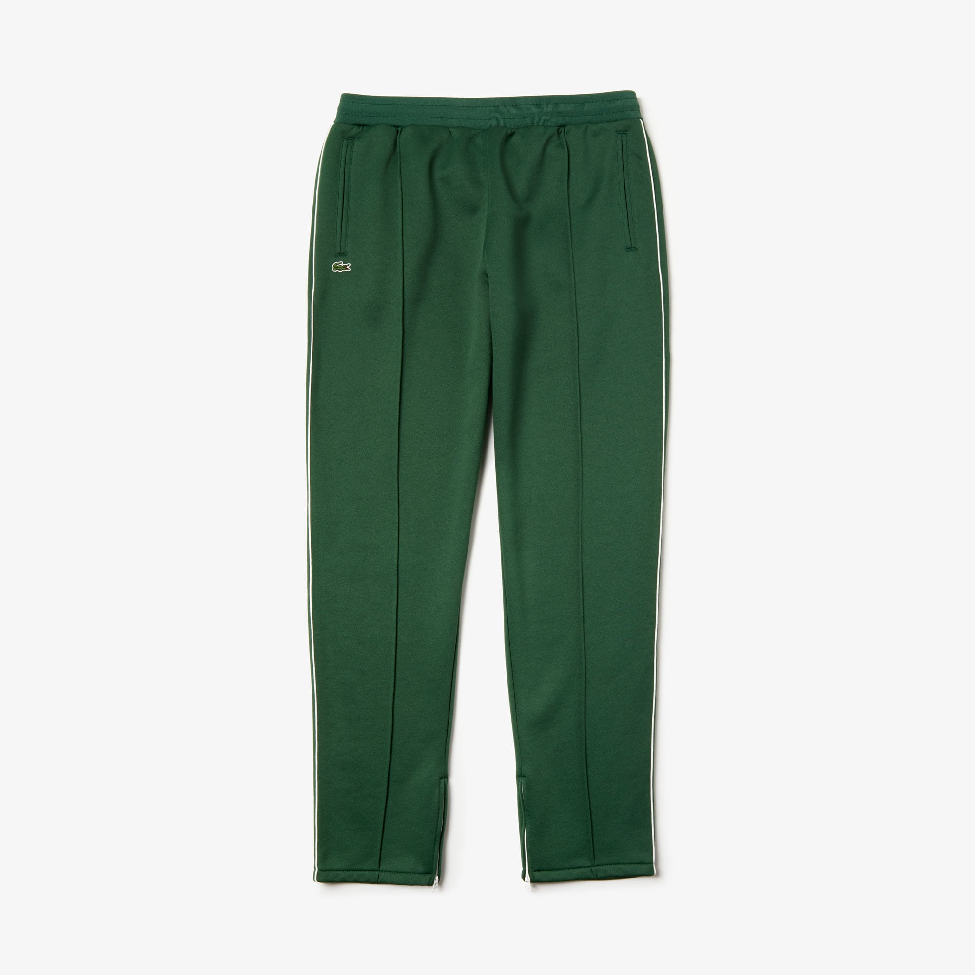 Men's Lacoste LIVE Vintage Sweatpants