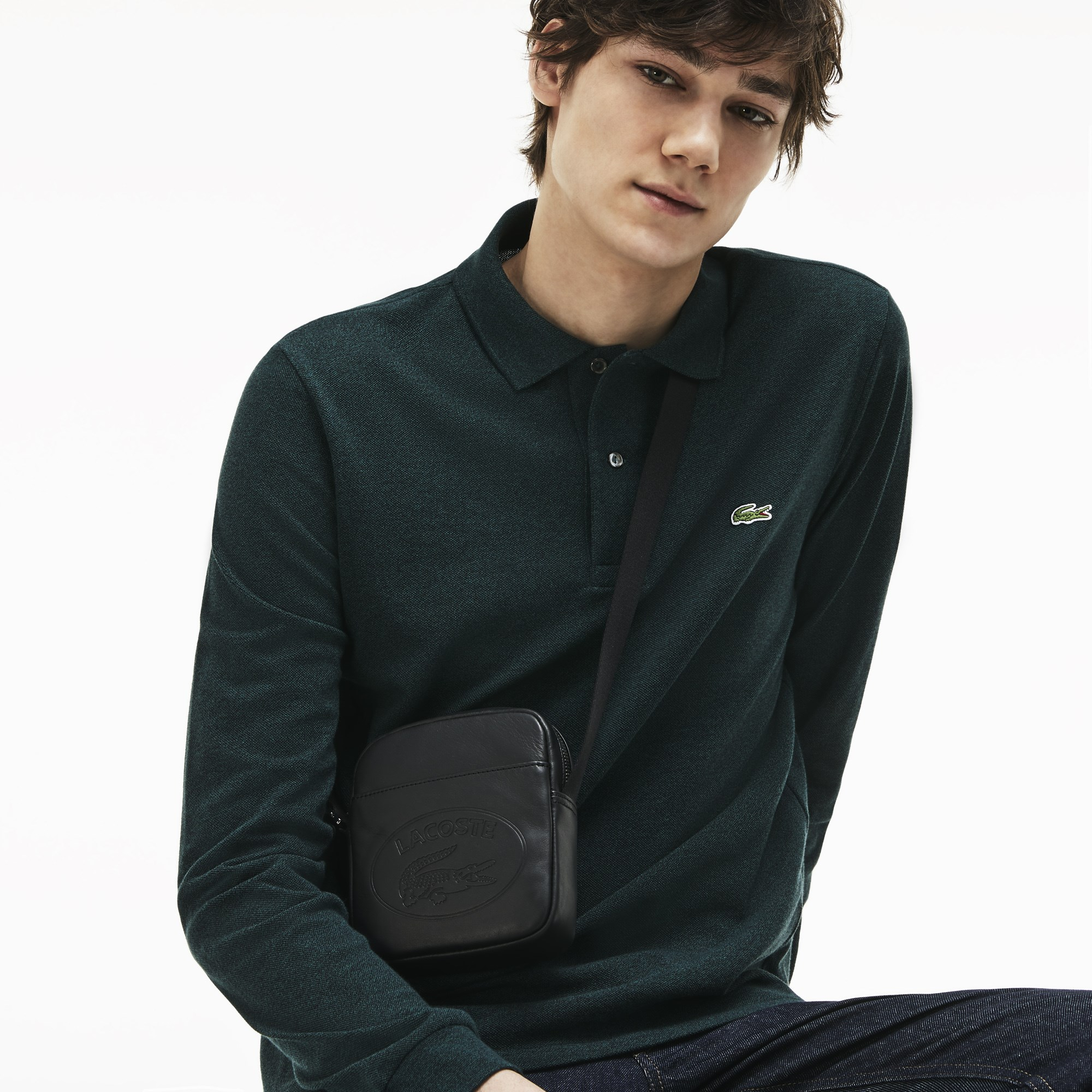 4bff68d85 Backpacks   Bags for men