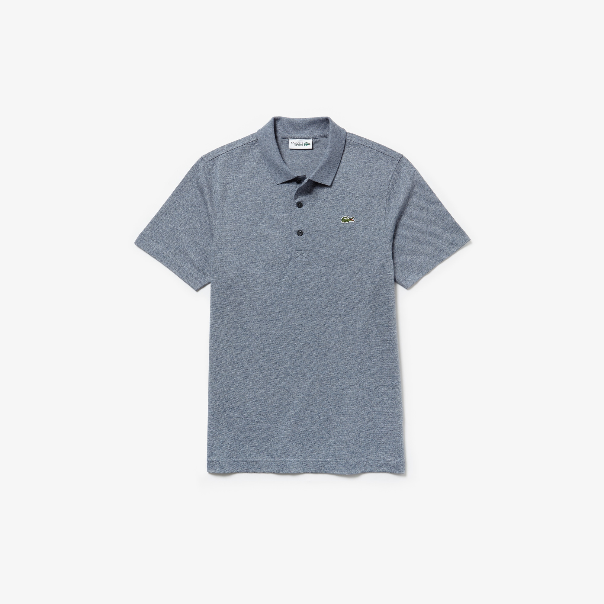 684aed9a595 Men s Lacoste SPORT Tennis regular fit Polo Shirt in ultra-lightweight knit