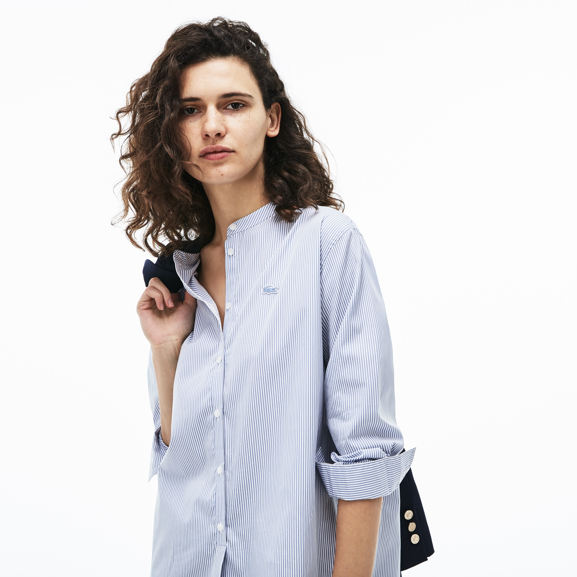 9ff88a251eae6b Ladies White Silk Shirts – EDGE Engineering and Consulting Limited